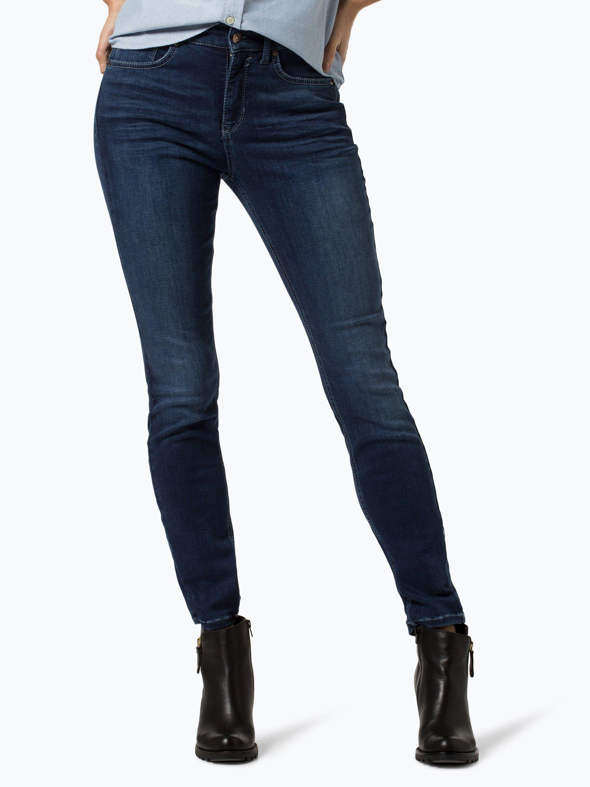 Cambio Damen Jeans - Jen