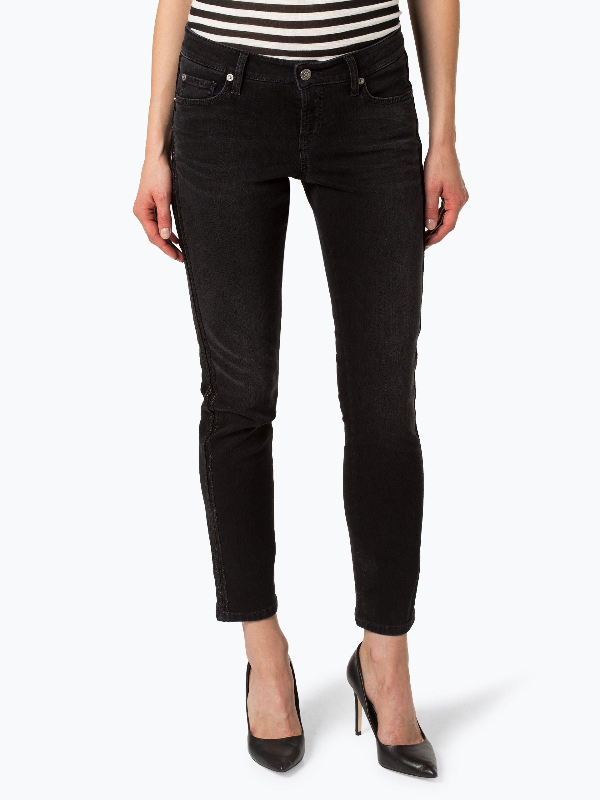 Cambio Damen Jeans - Liu