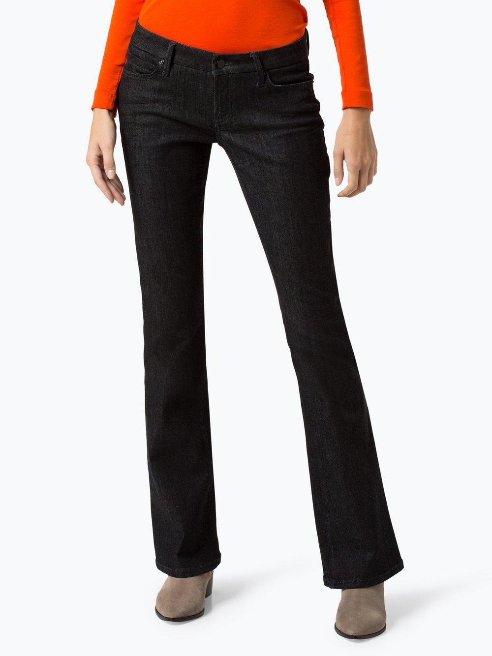 CAMBIO Lola Damen Jeans Größe 38