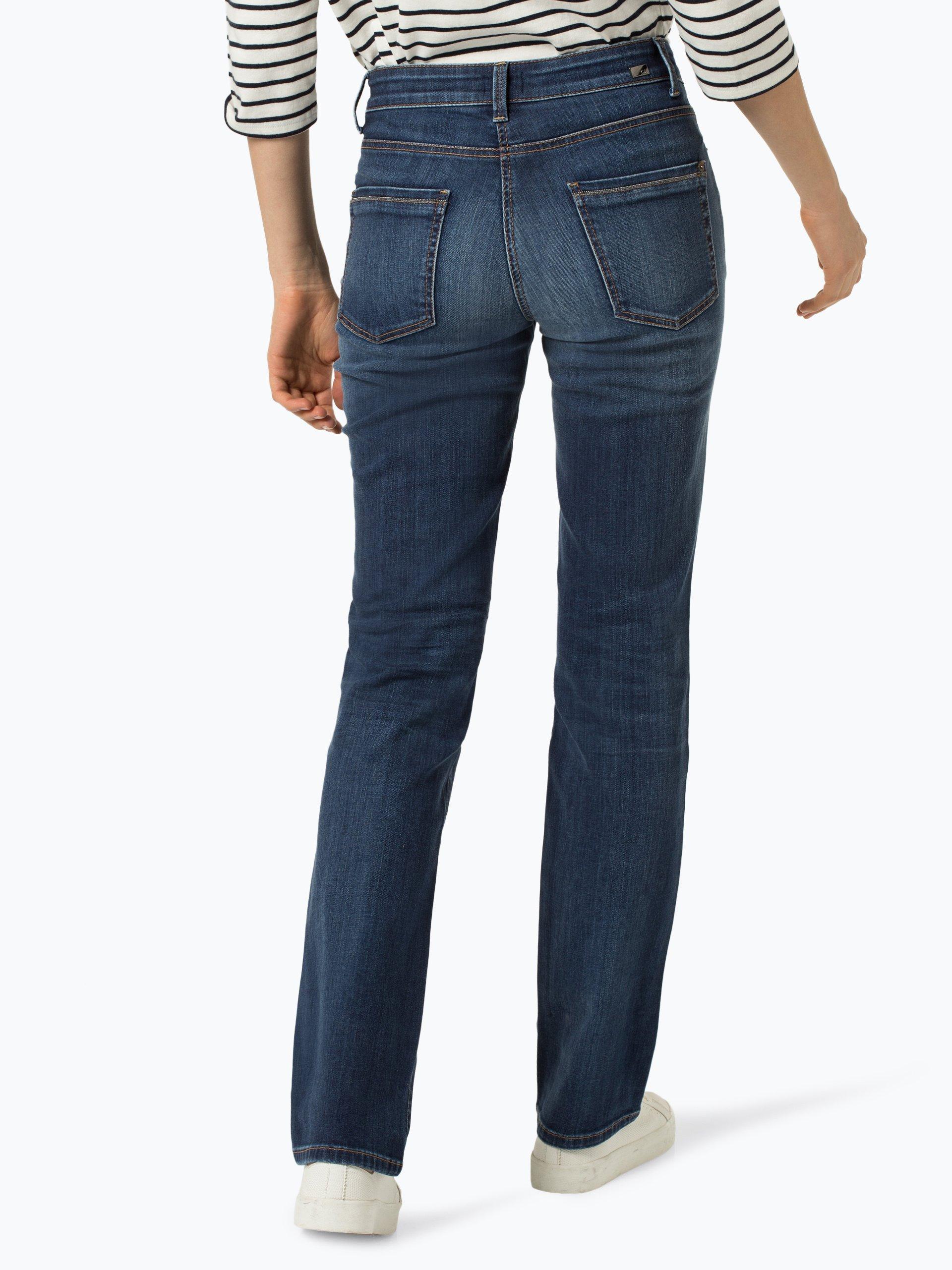Cambio Damen Jeans - Norah online kaufen | VANGRAAF.COM