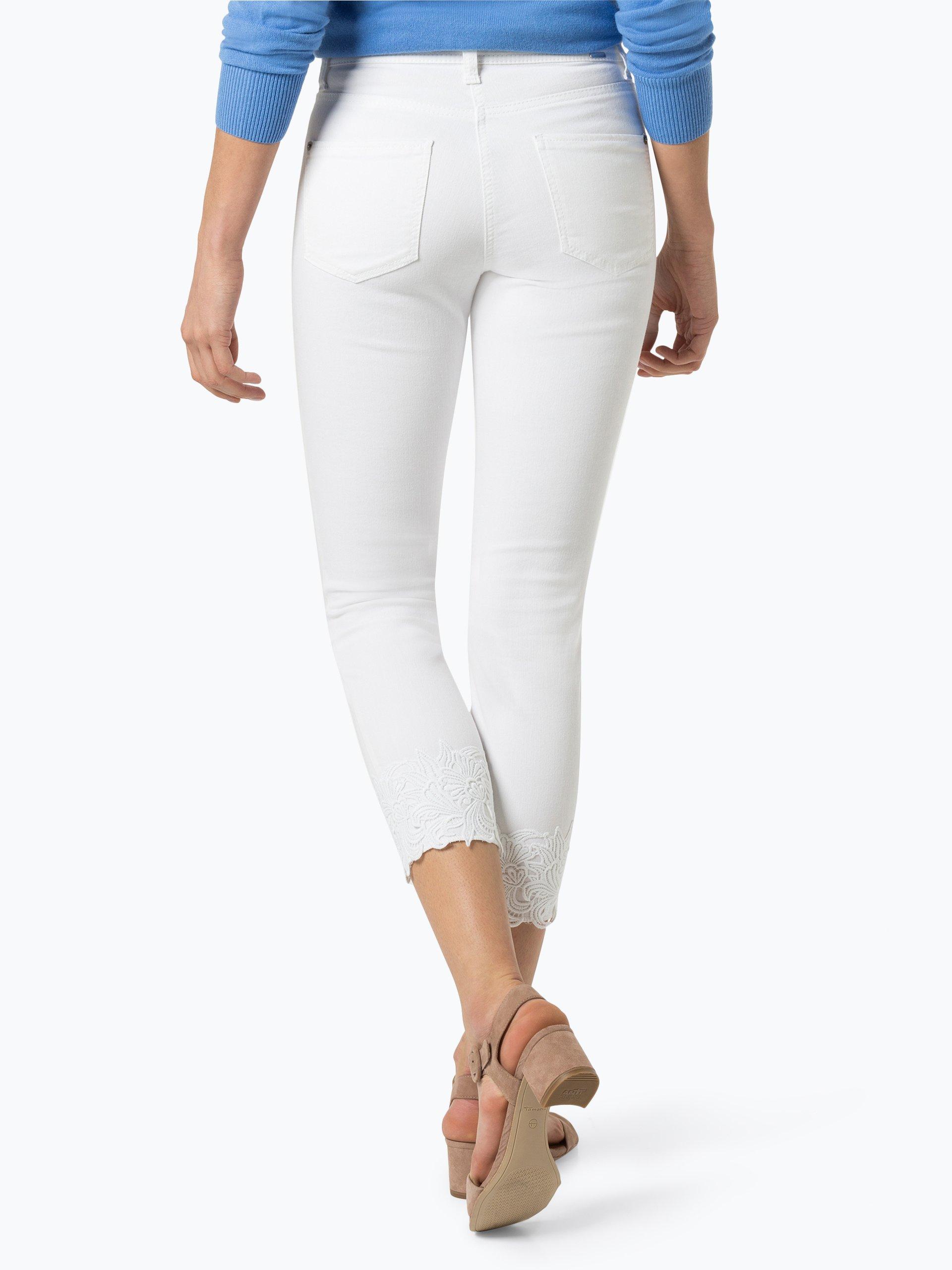 Cambio Damen Jeans - Parla 7/8