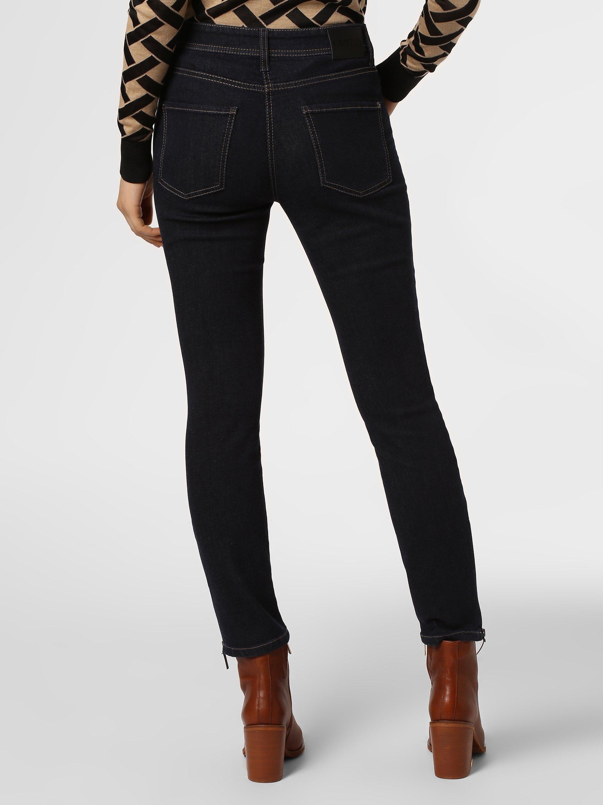 Cambio Damen Jeans - Parla