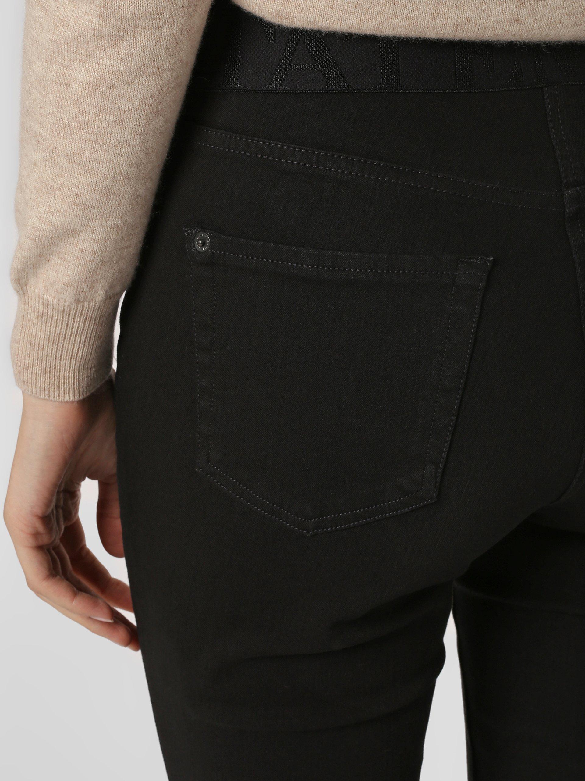 Cambio Damen Jeans - Philia