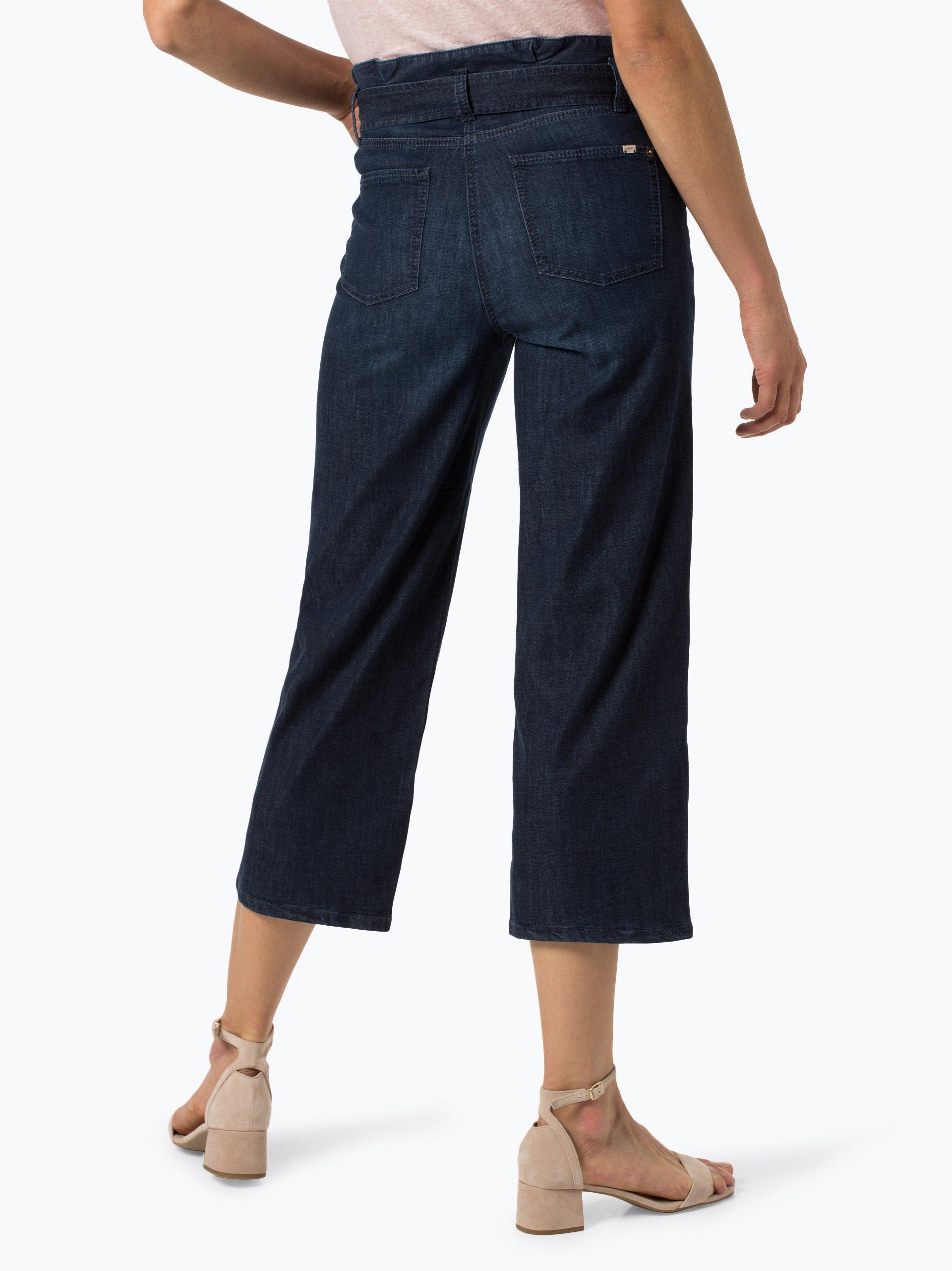 Cambio Damen Jeans - Philine