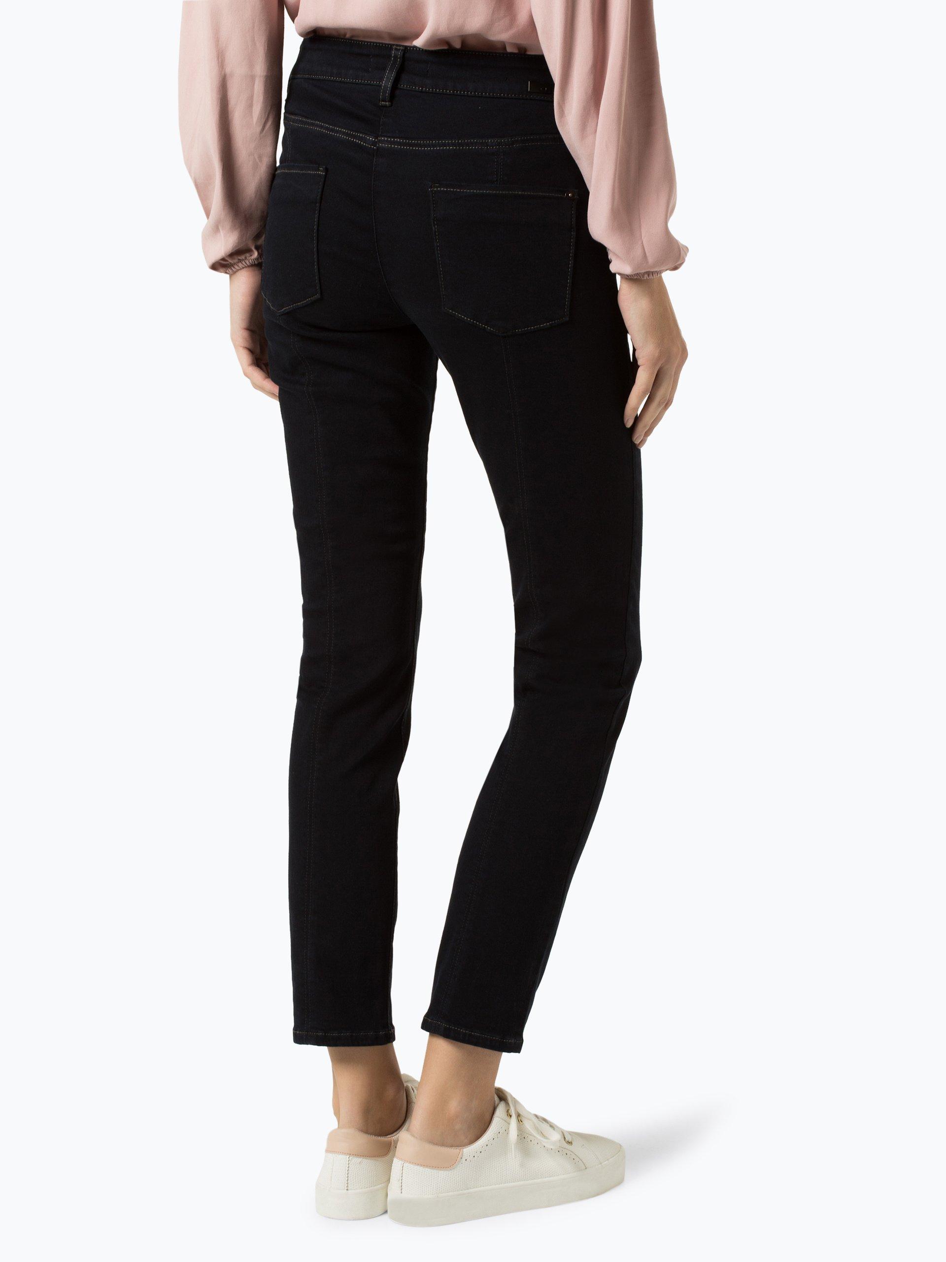 Cambio Damen Jeans - Piera