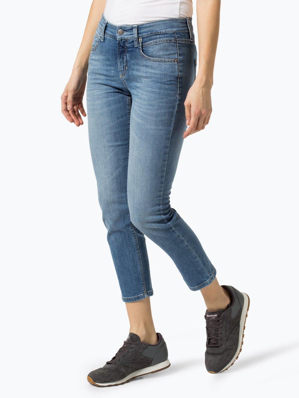898d176a746fc5 cambio-damen-jeans-pina pdmain 387748-0001 modelfront 1.jpg