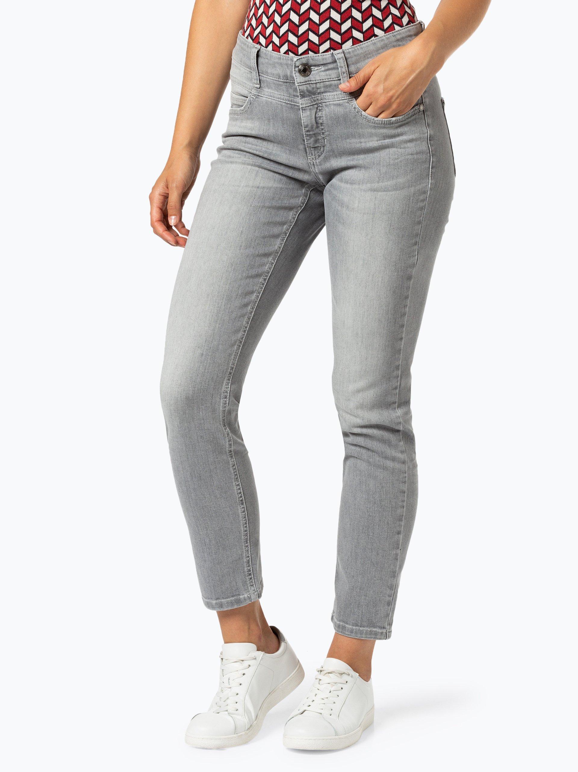 Cambio Damen Jeans - Posh