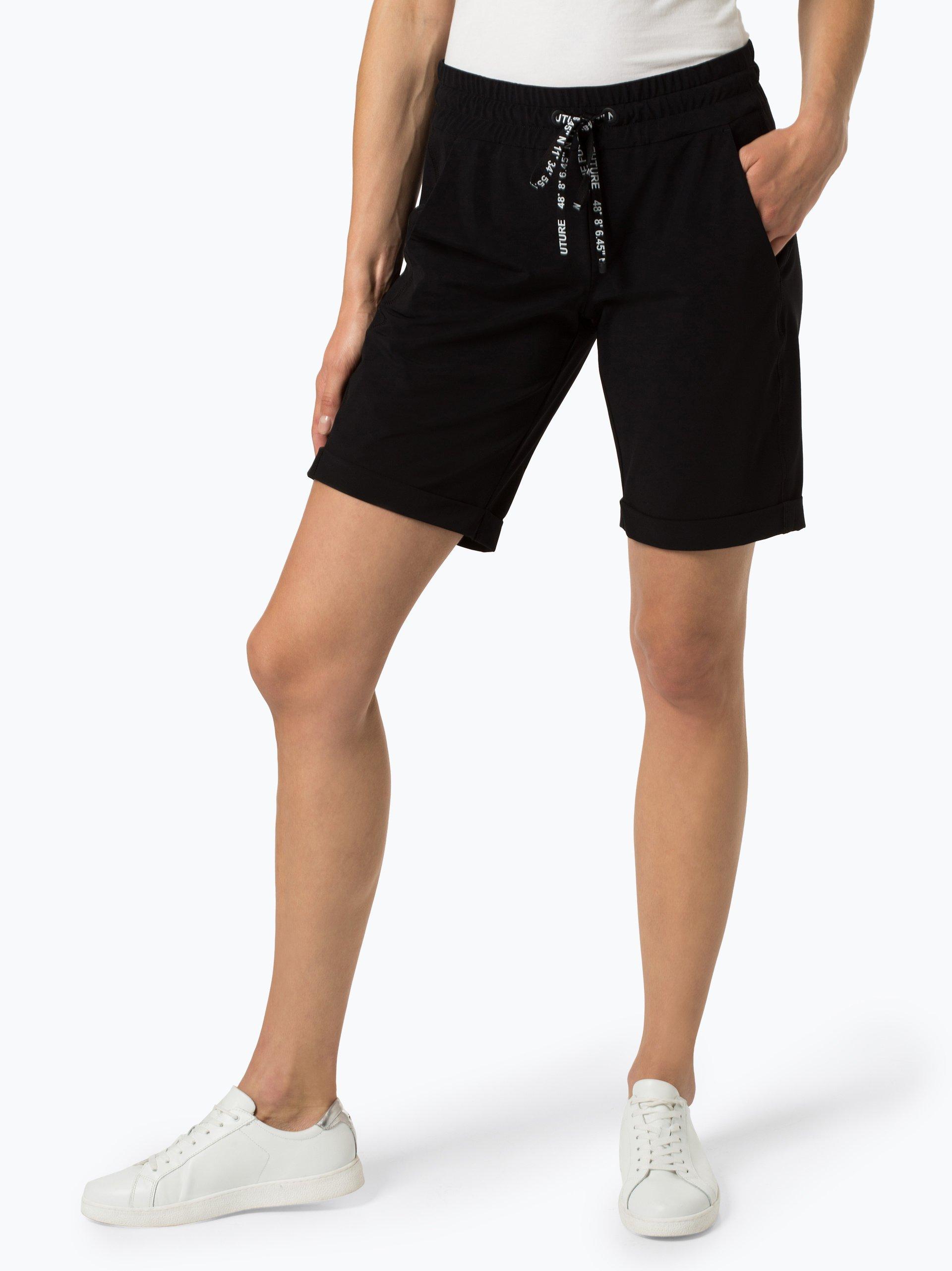 Cambio Damen Shorts - Jullian