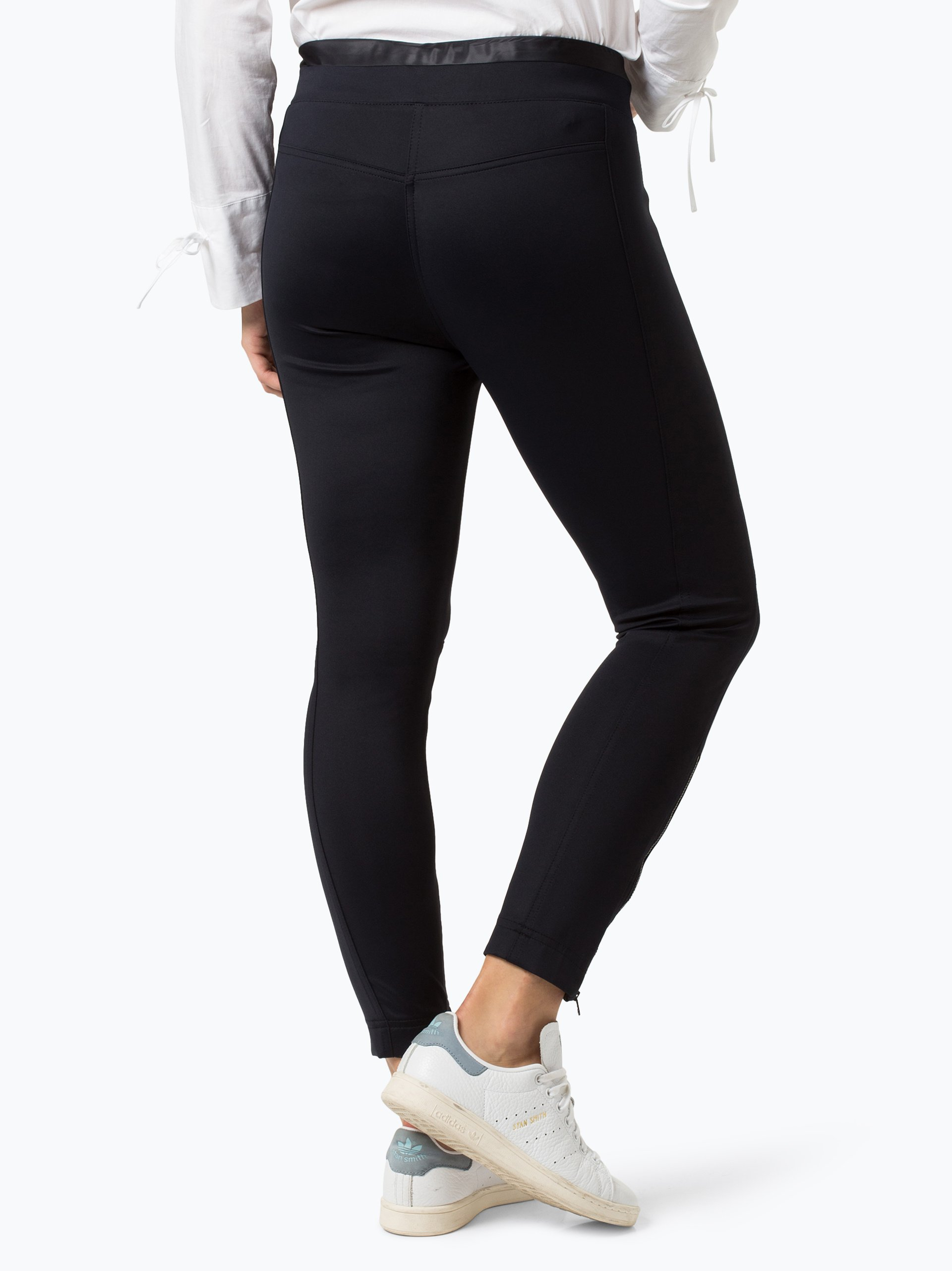 Cambio Damen Sportswear Leggings - Energy