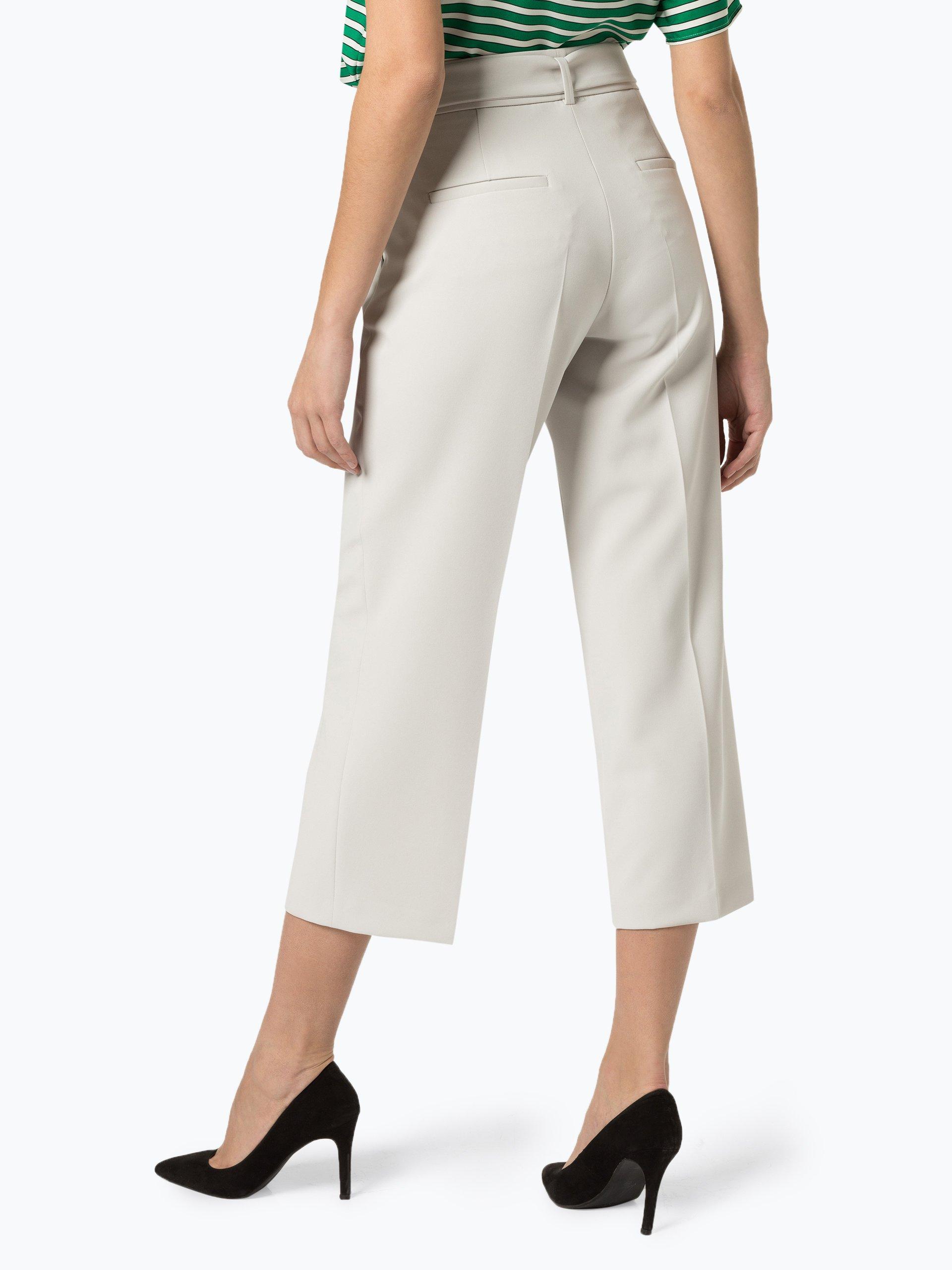 Cambio Spodnie damskie – Claire