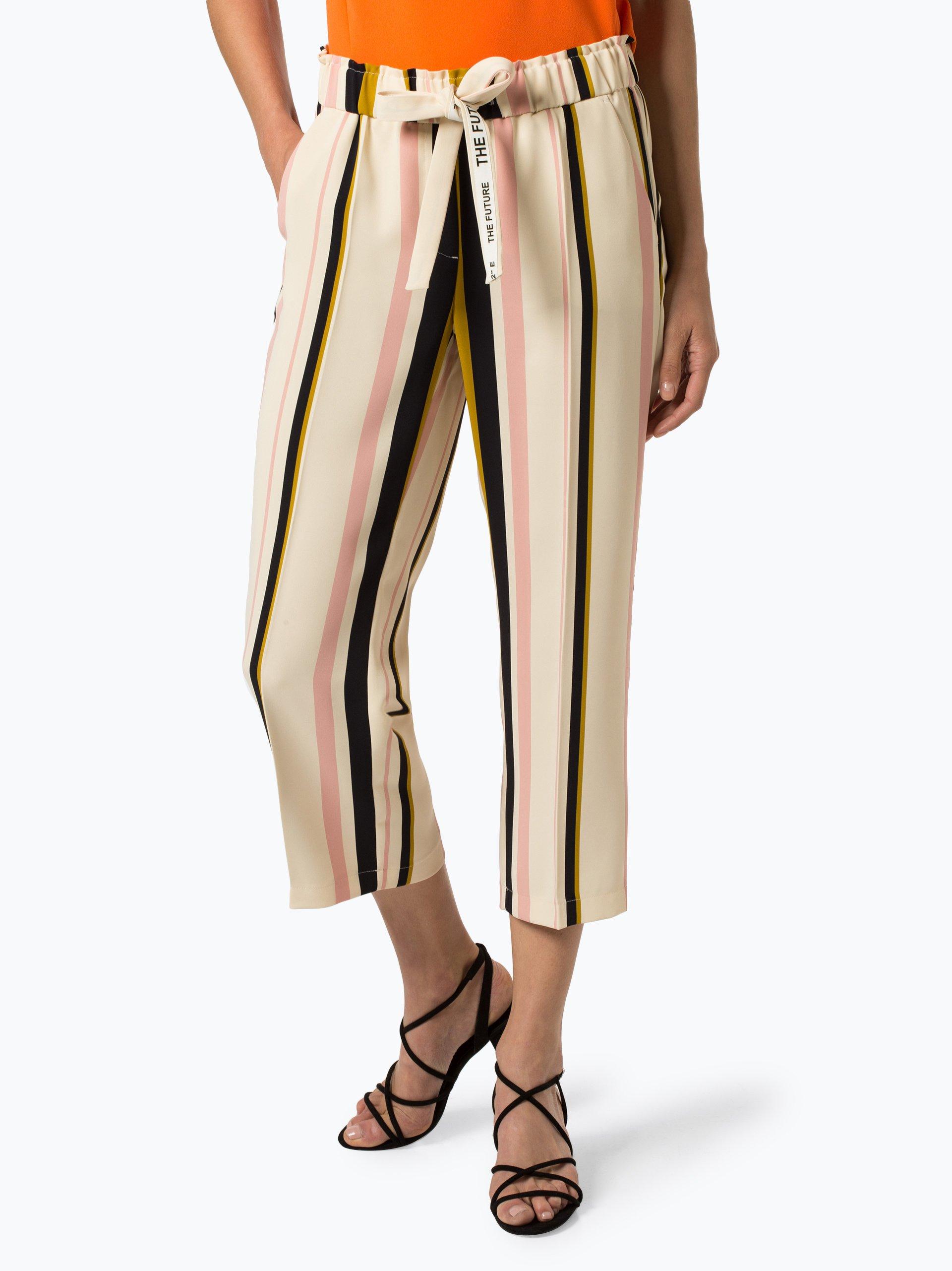 Cambio Spodnie damskie – Colette