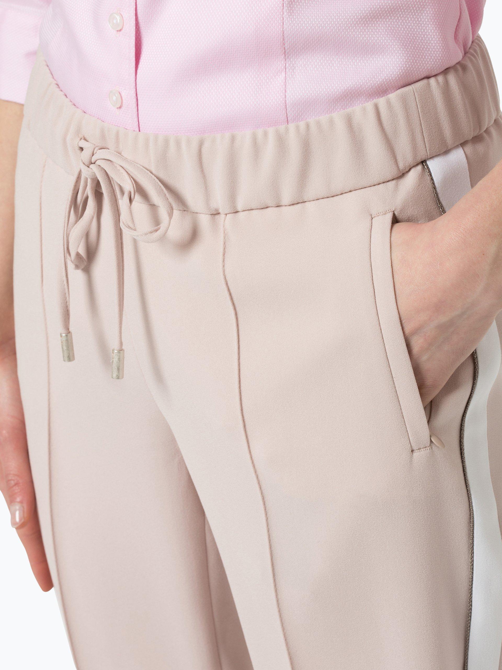 Cambio Spodnie damskie – Jupiter