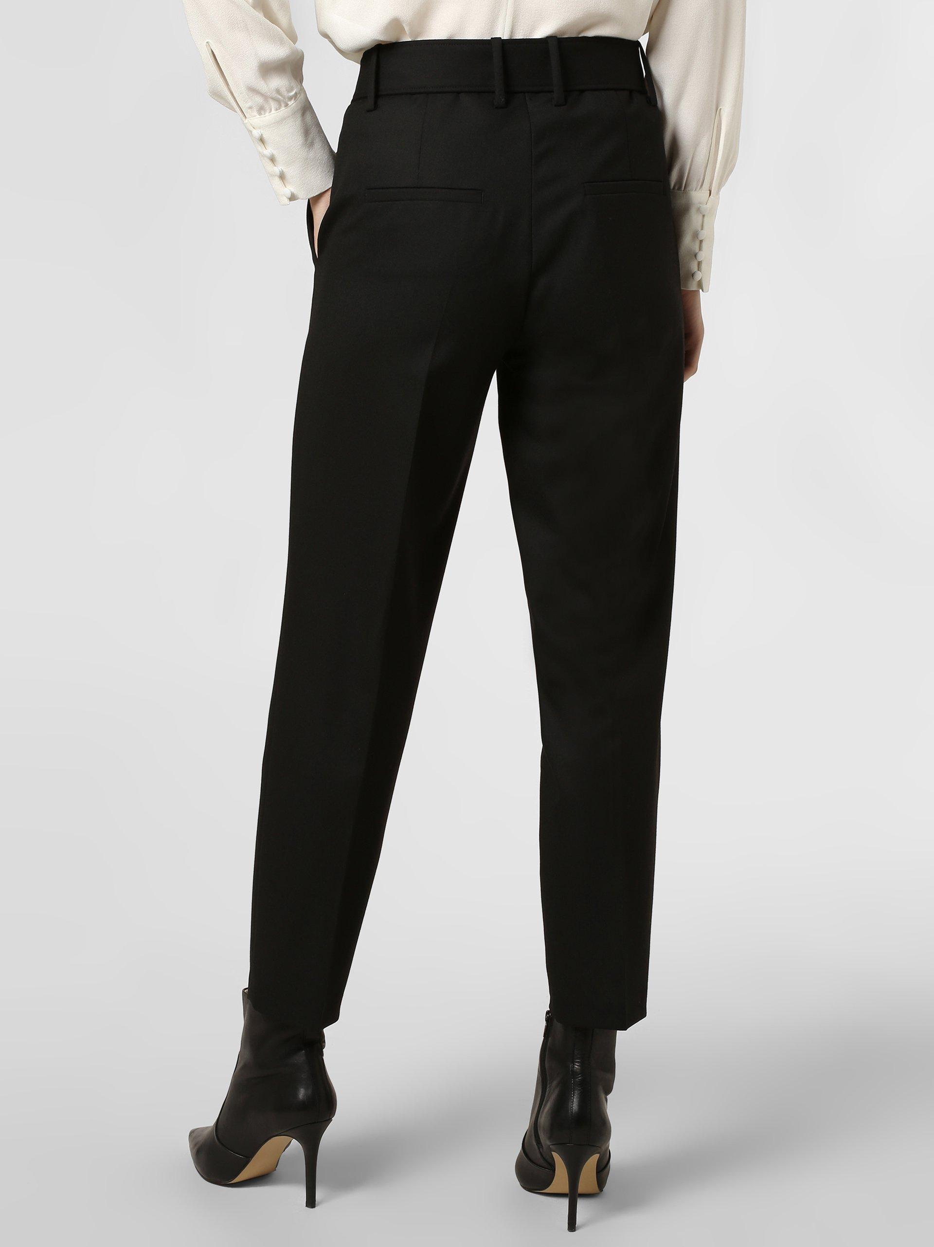 Cambio Spodnie damskie – Kate