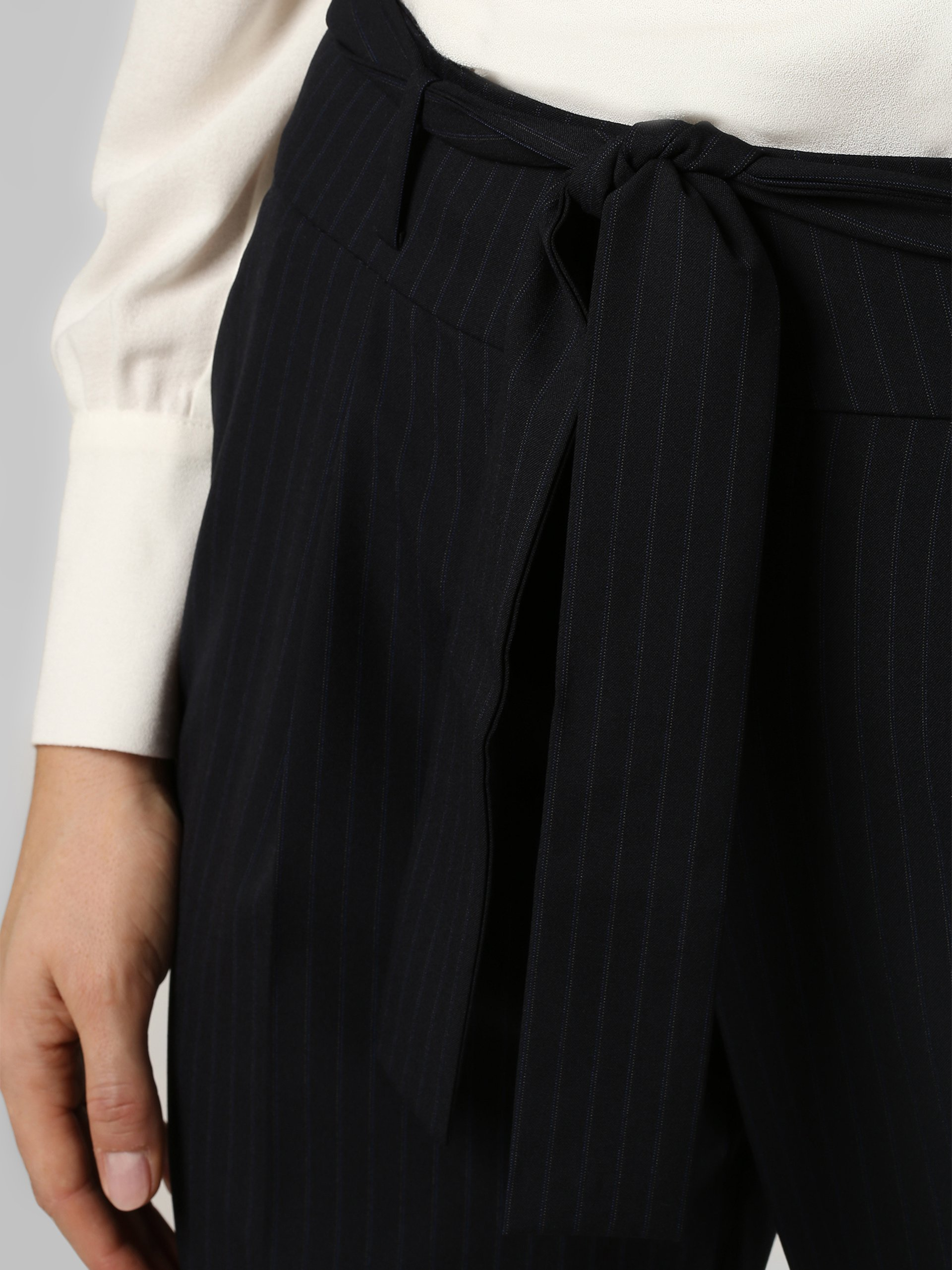 Cambio Spodnie damskie – Kristien