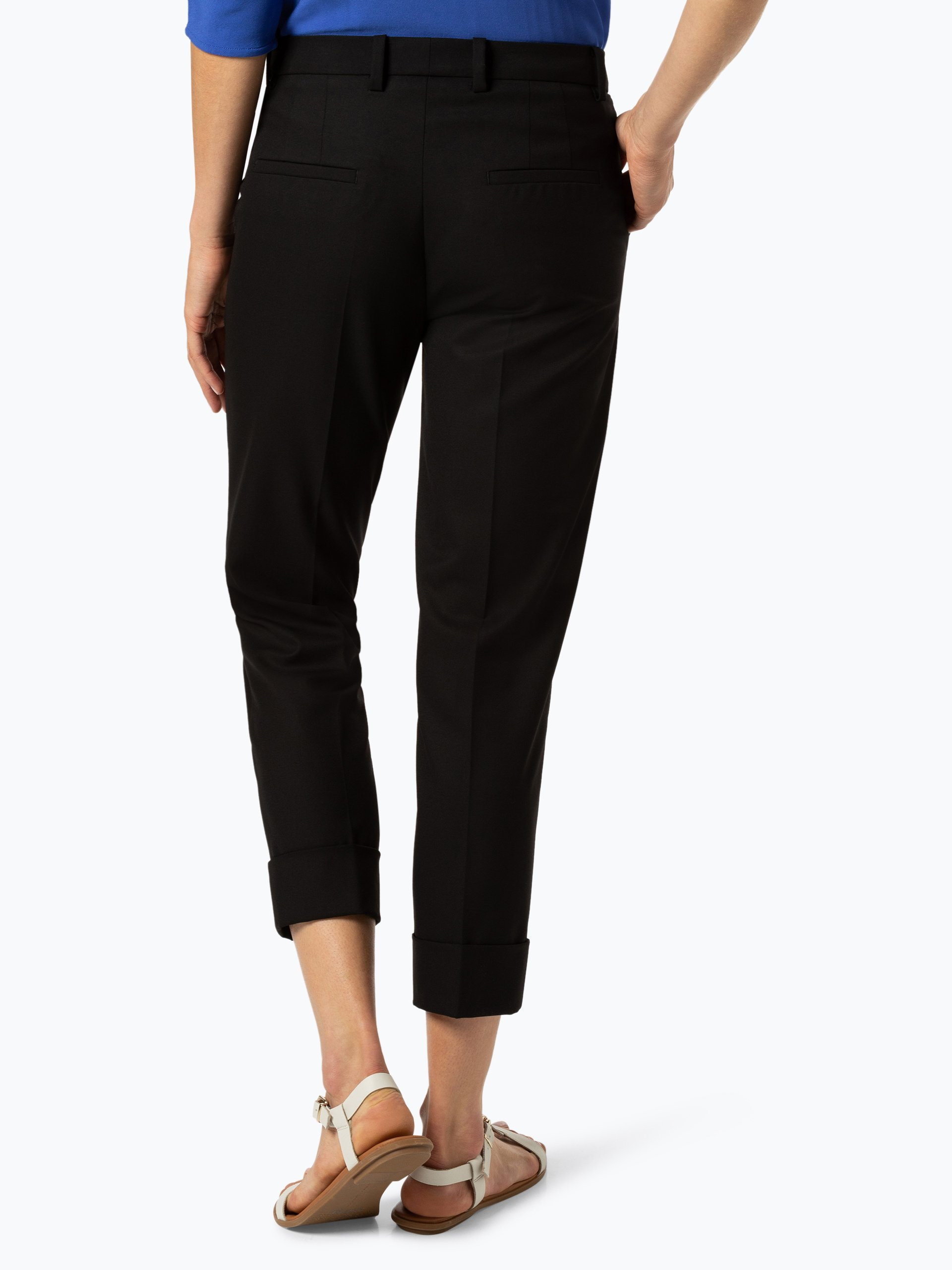 Cambio Spodnie damskie – Krystal