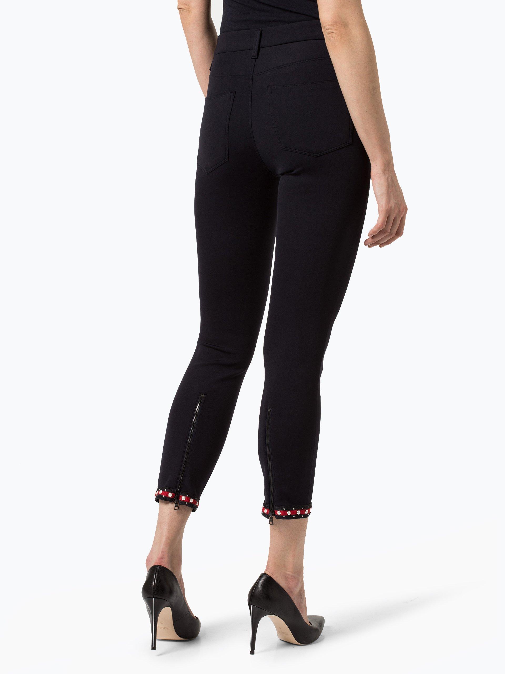 Cambio Spodnie damskie – Lilian