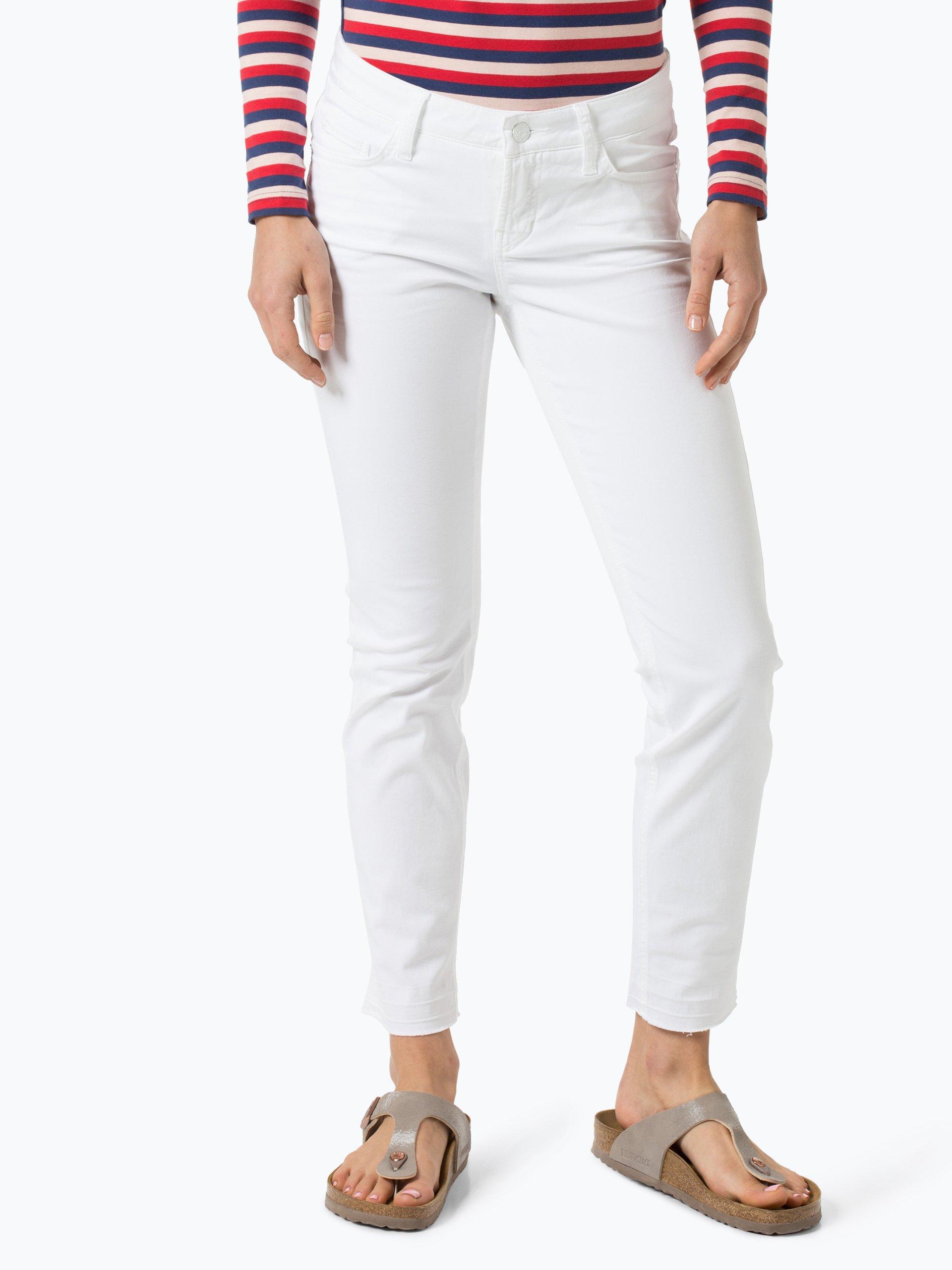 Cambio Spodnie damskie – Liu