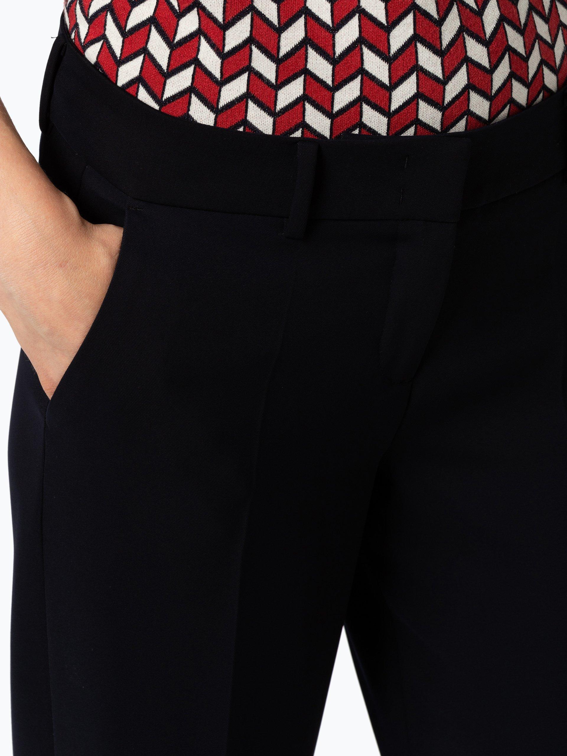 Cambio Spodnie damskie – Malice
