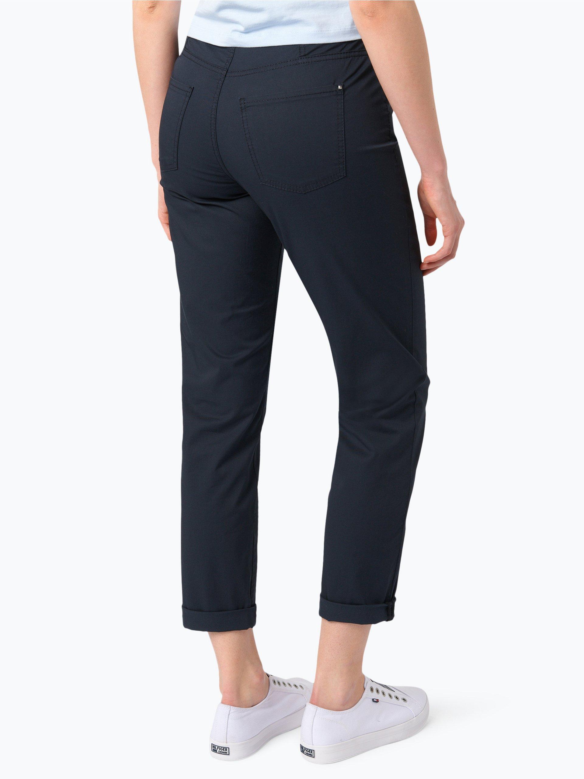 Cambio Spodnie damskie – Pearlie
