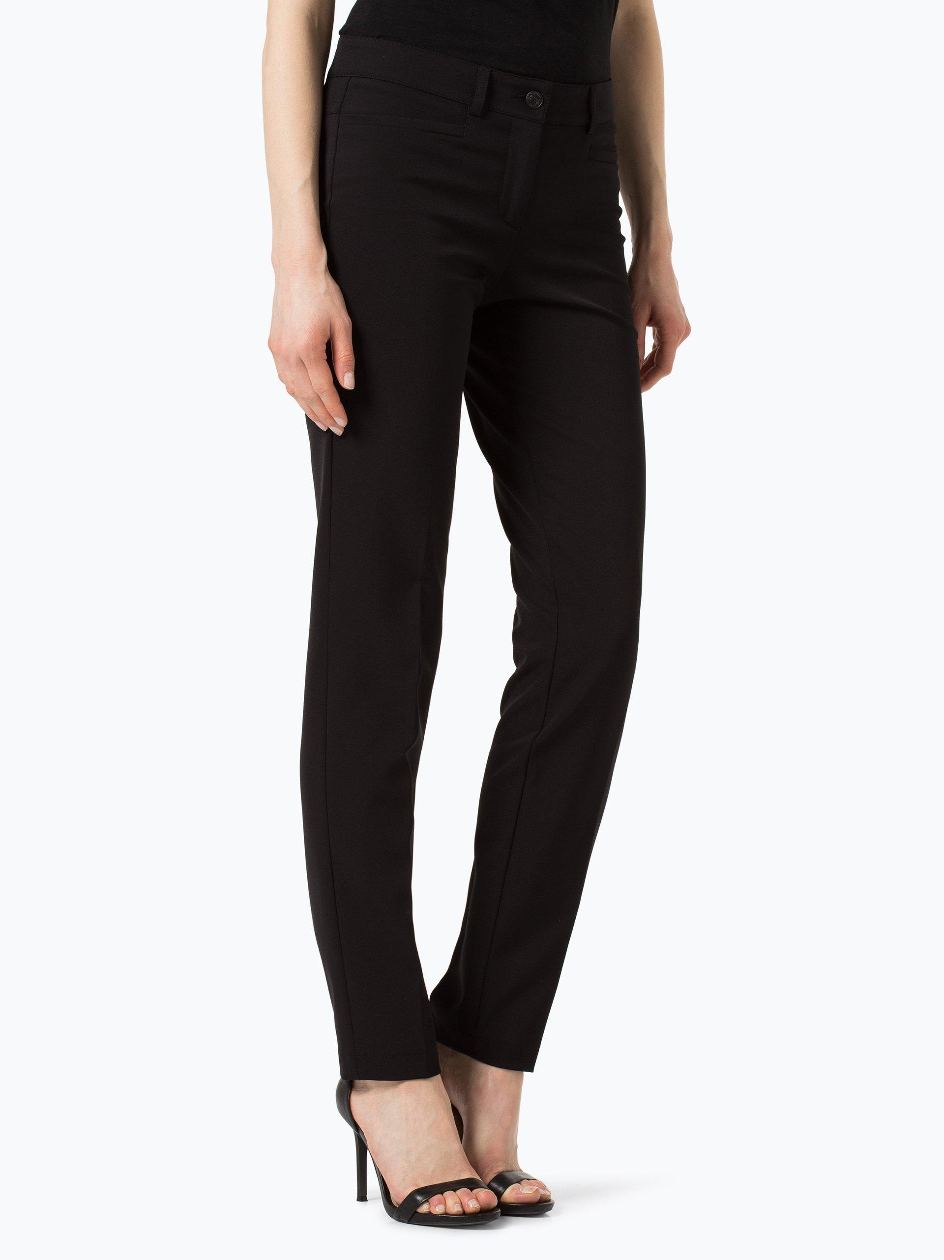 Cambio Spodnie damskie – Renira