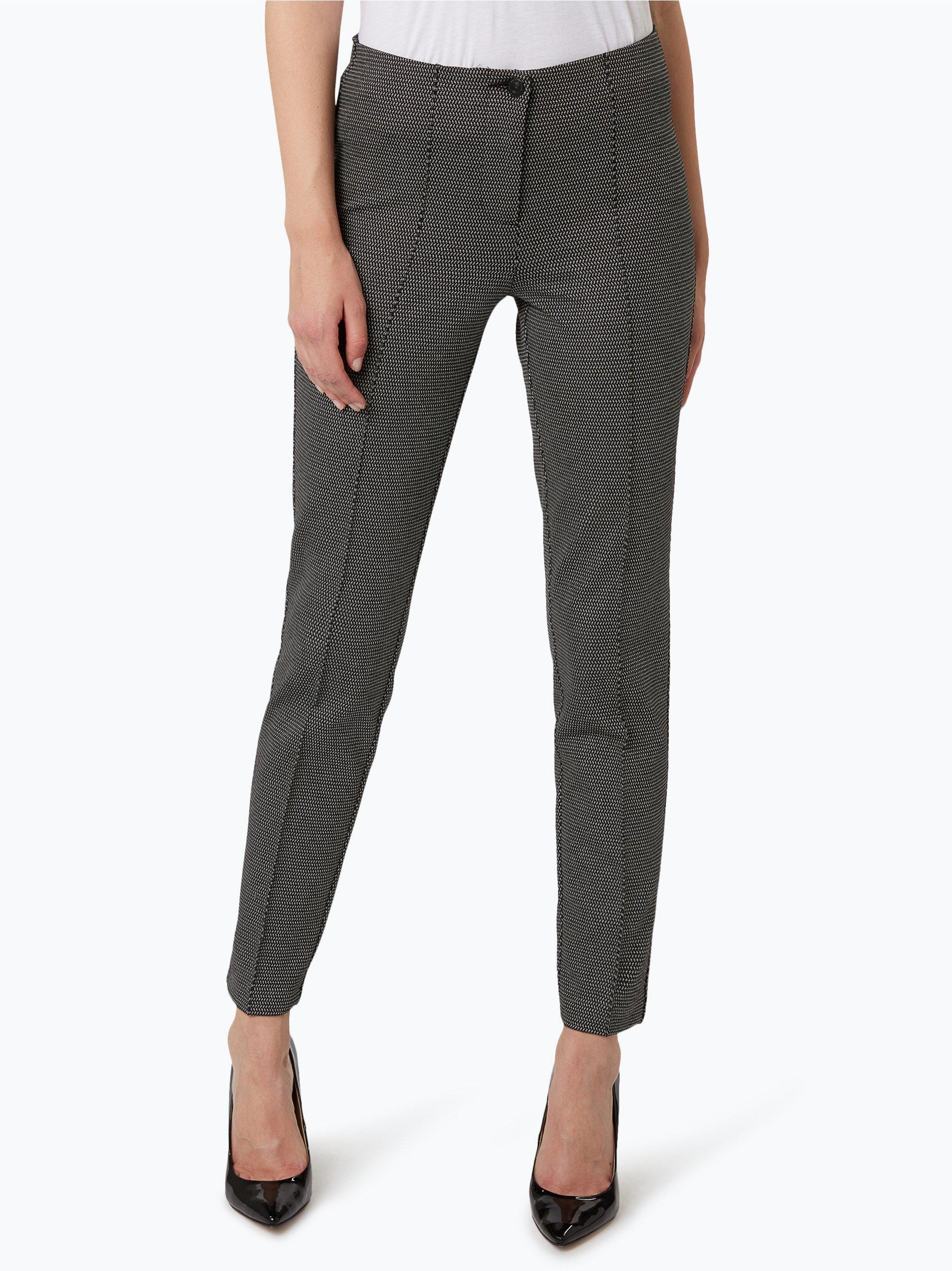 Cambio Spodnie damskie - Ros