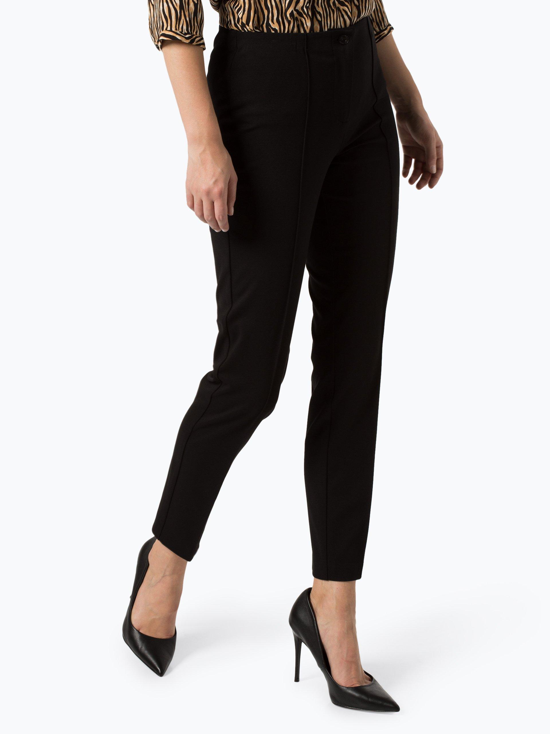 Cambio Spodnie damskie – Ros