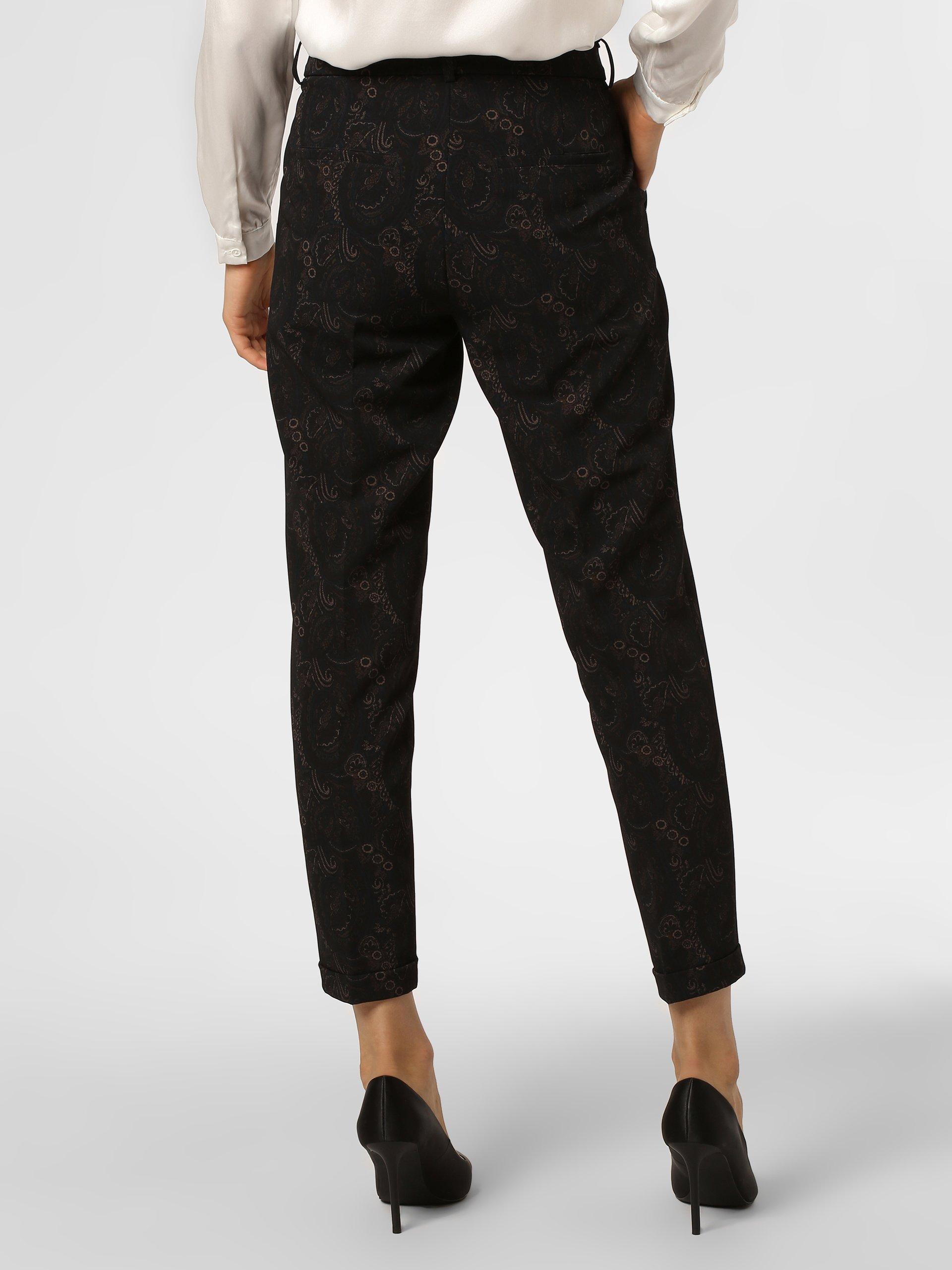 Cambio Spodnie damskie – Stella