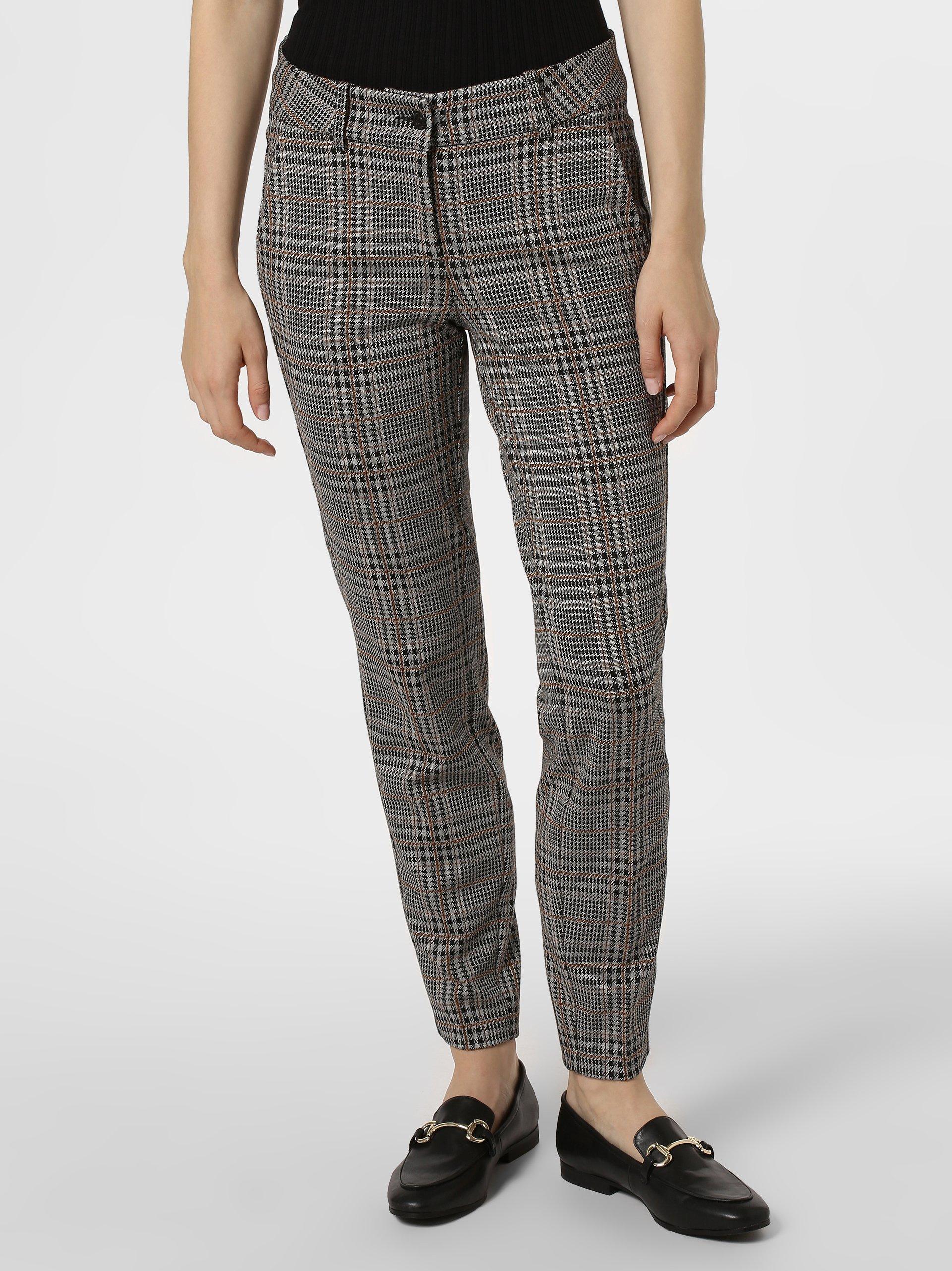 Cambio Spodnie damskie