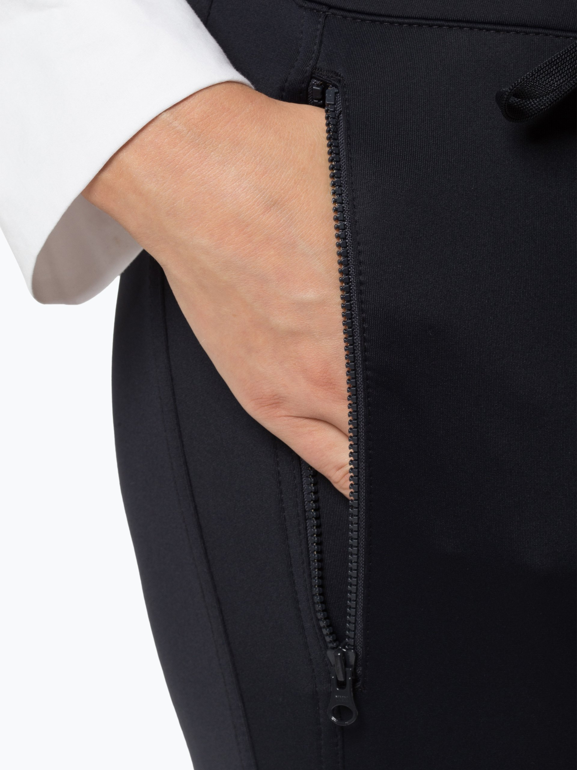 Cambio Sportowe legginsy damskie – Energy