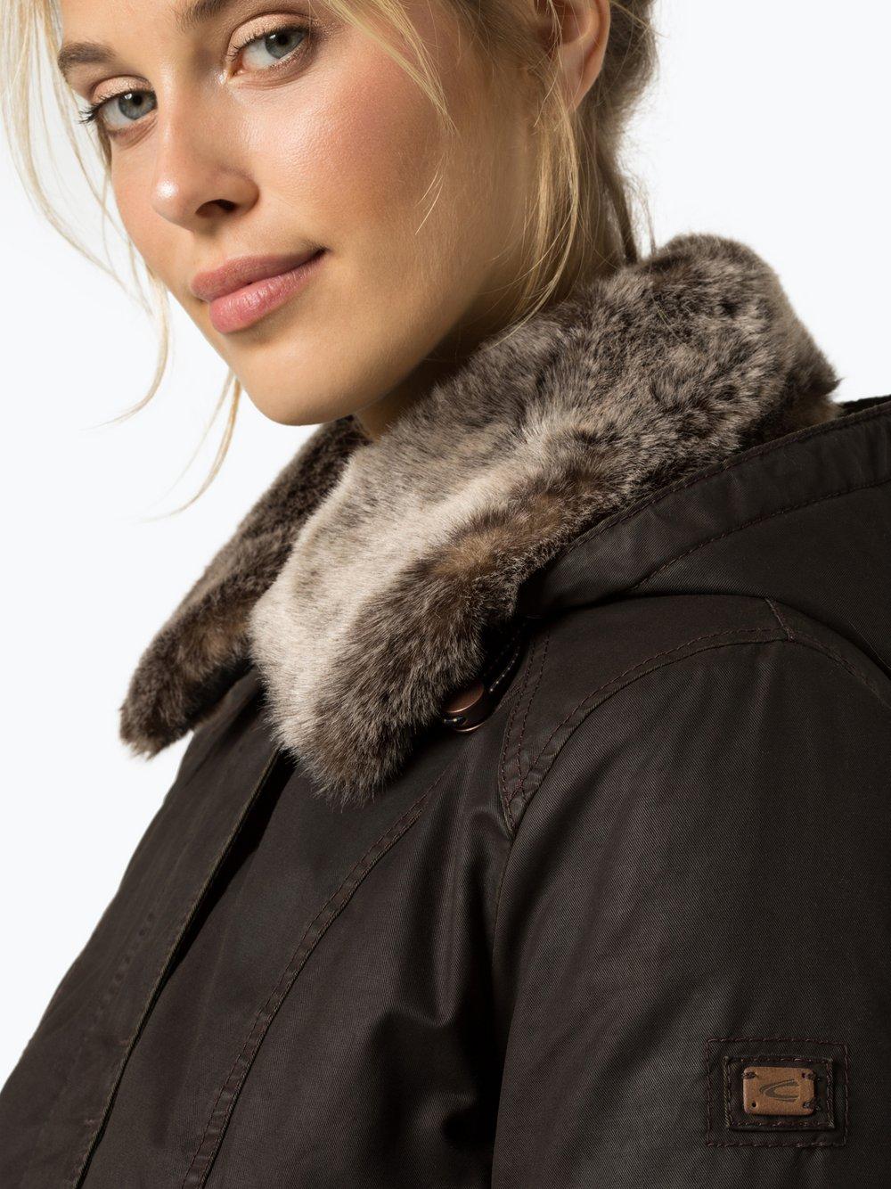 camel active womenswear damen jacke