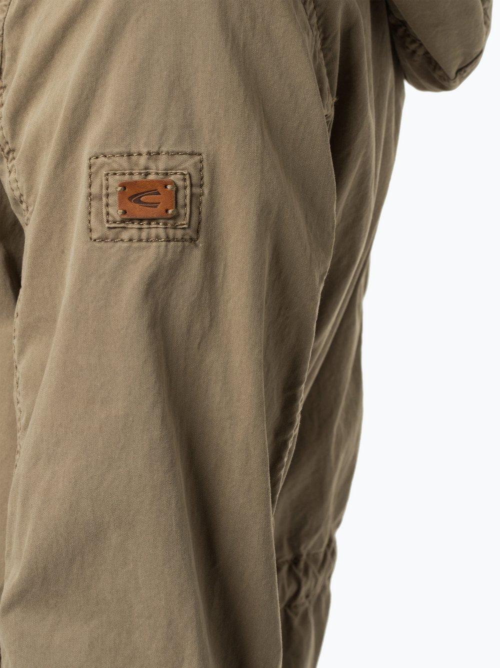 Camel Active Damen Jacke online kaufen   PEEK UND CLOPPENBURG.DE