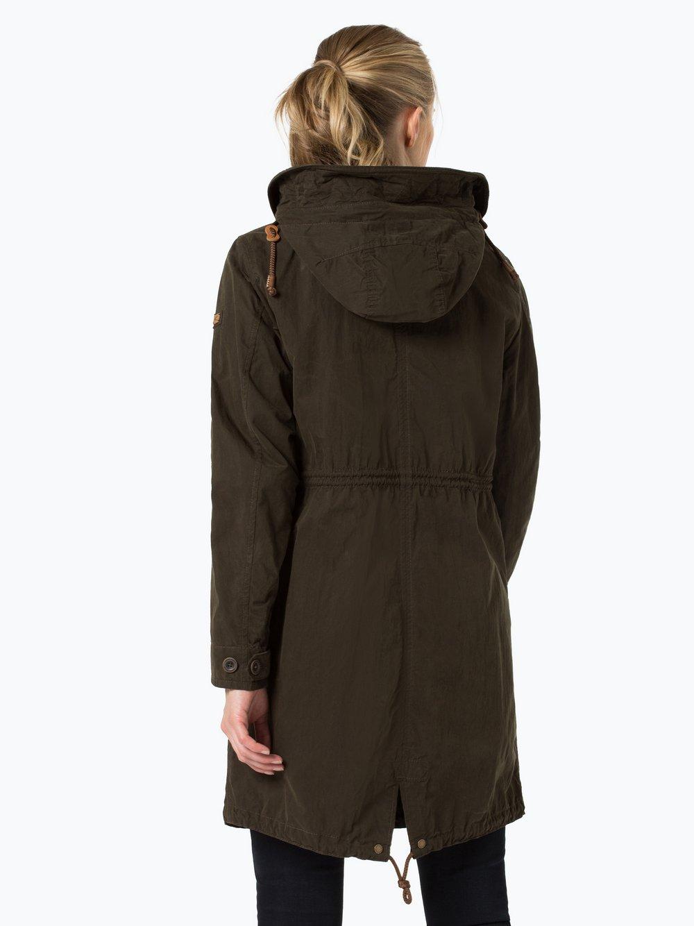 Camel Active Damen Mantel online kaufen   PEEK UND