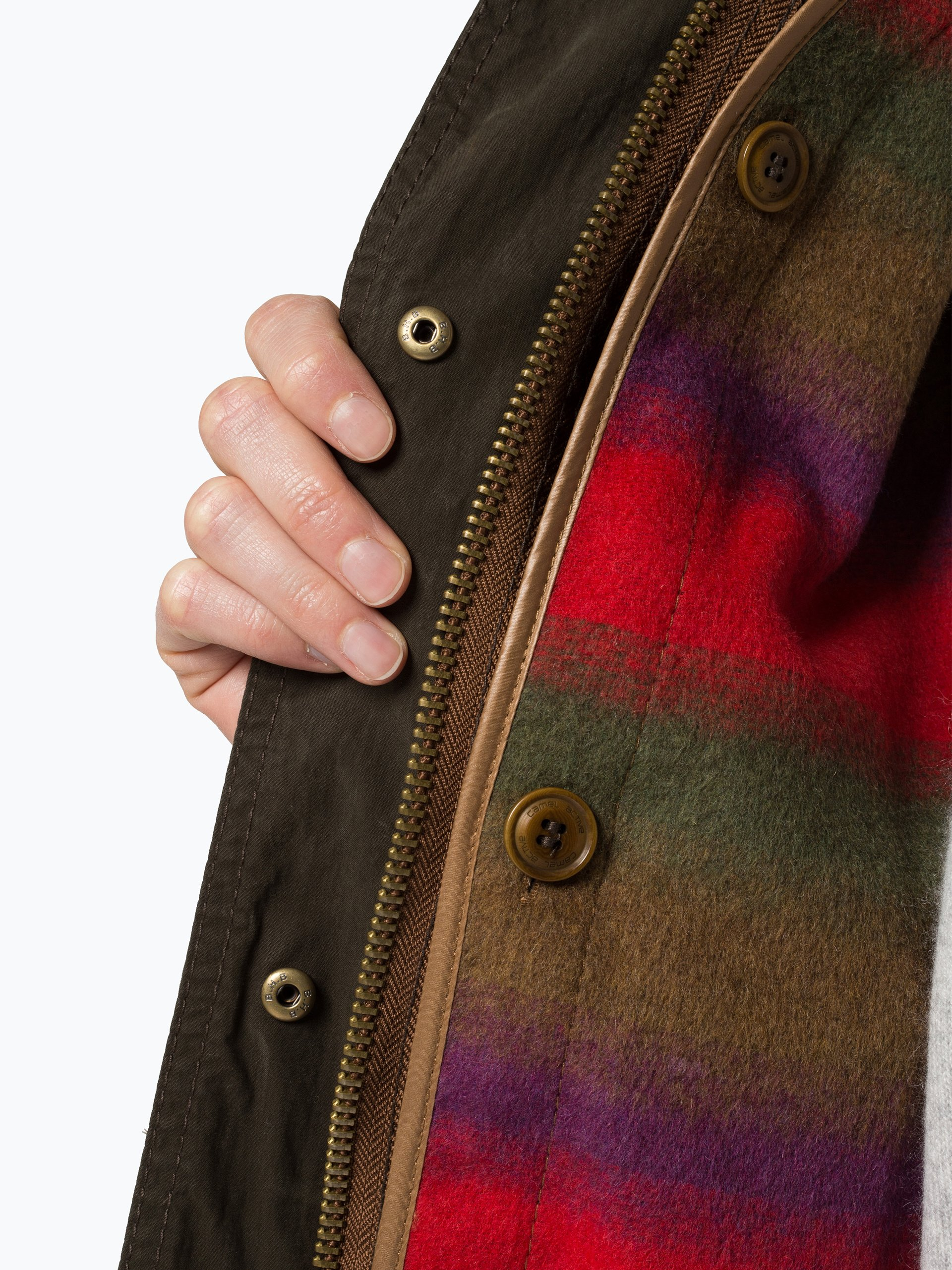 Camel Active Damen Mantel  2  online kaufen   PEEK-UND-CLOPPENBURG.DE 80e2a5c573