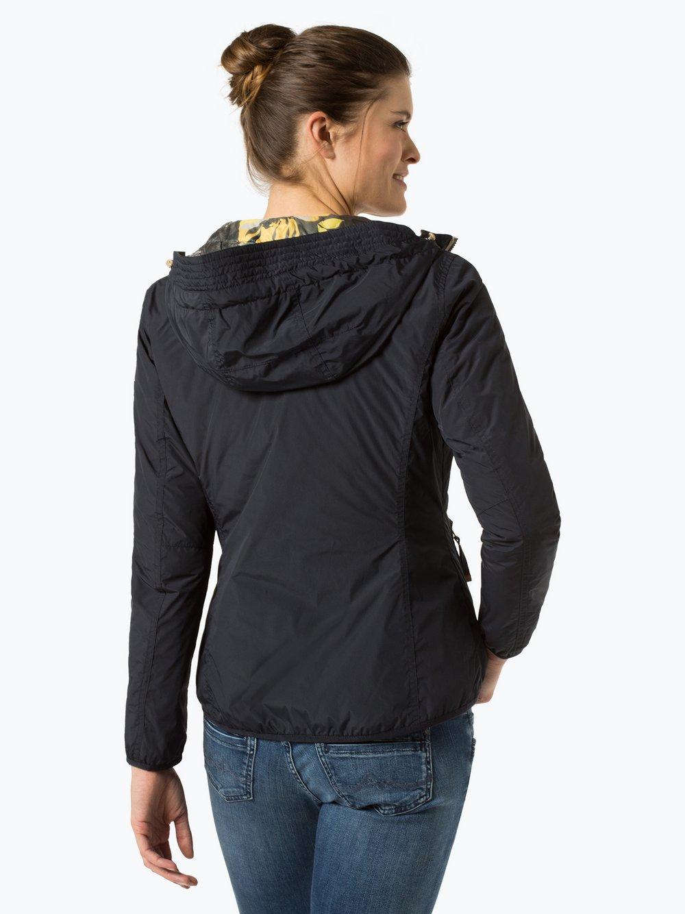 Camel Active Damen Wendejacke online kaufen | VANGRAAF.COM