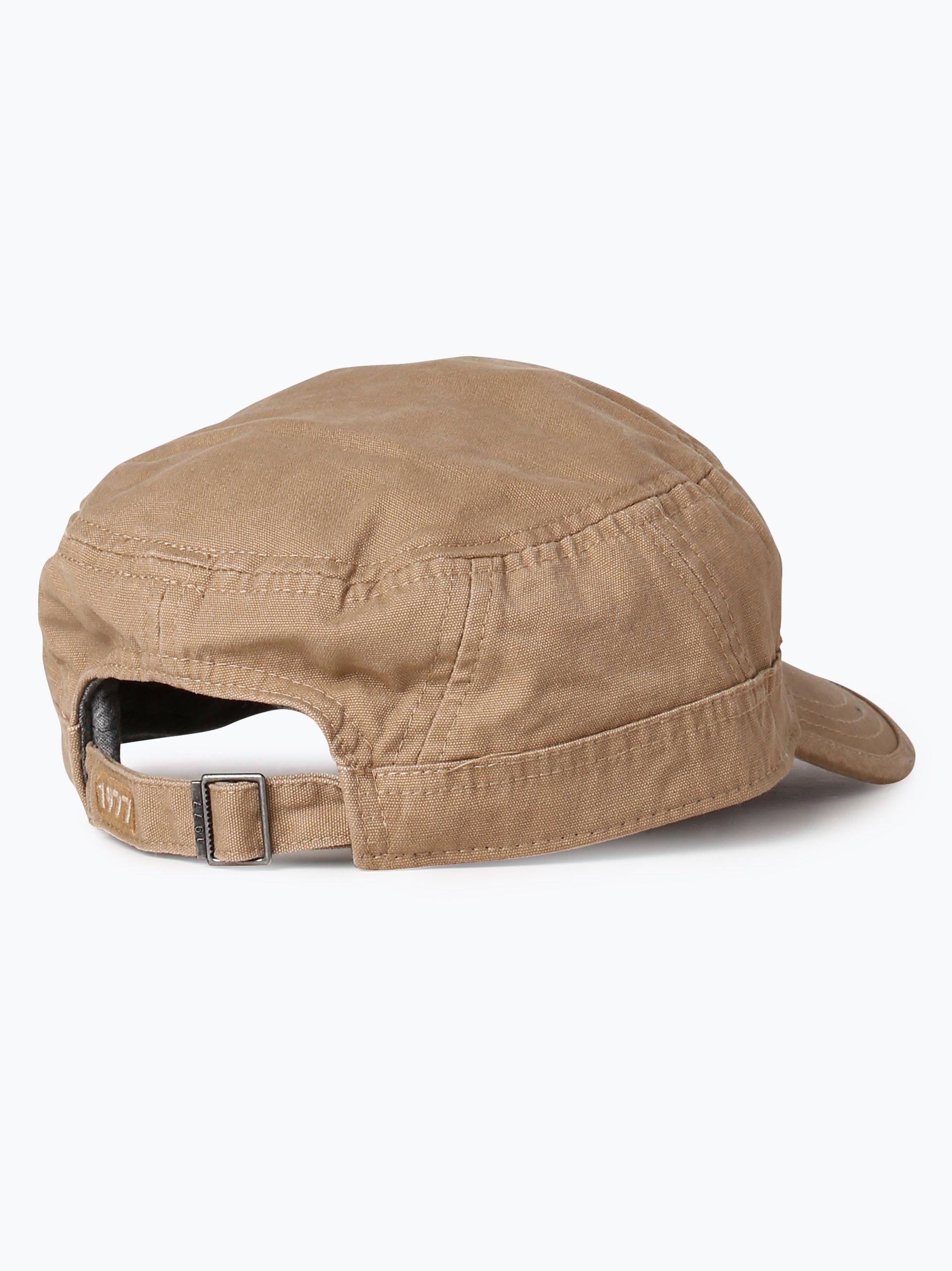 Camel Active Herren Cap