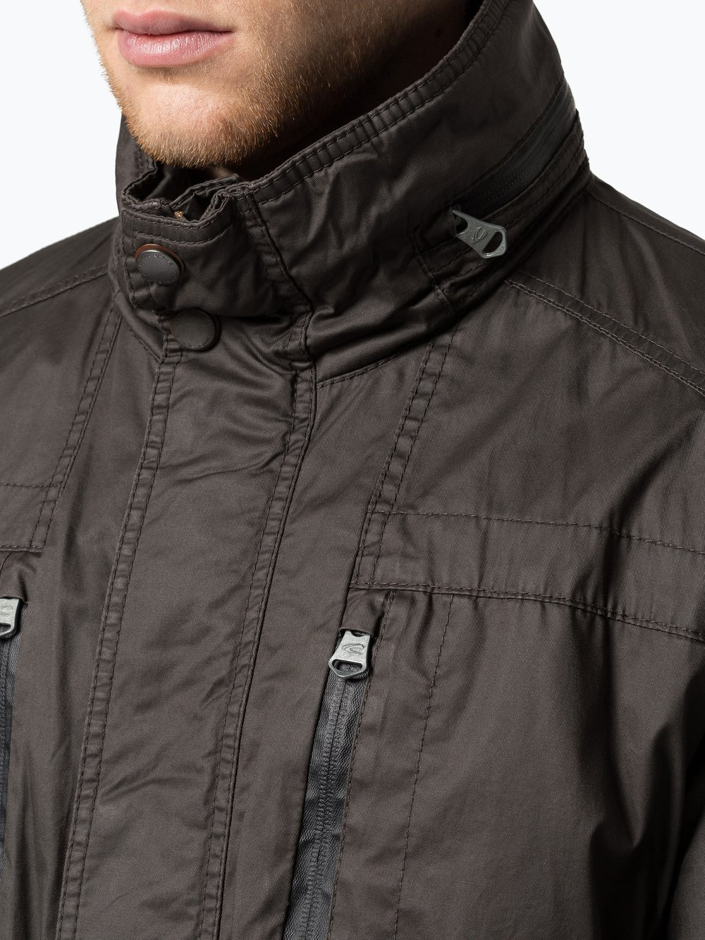 Jacket Jacke von camel active (Herren)