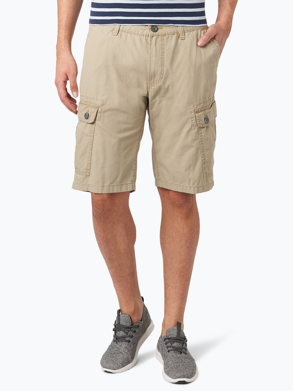 Camel Active Herren Shorts Houston online kaufen   PEEK