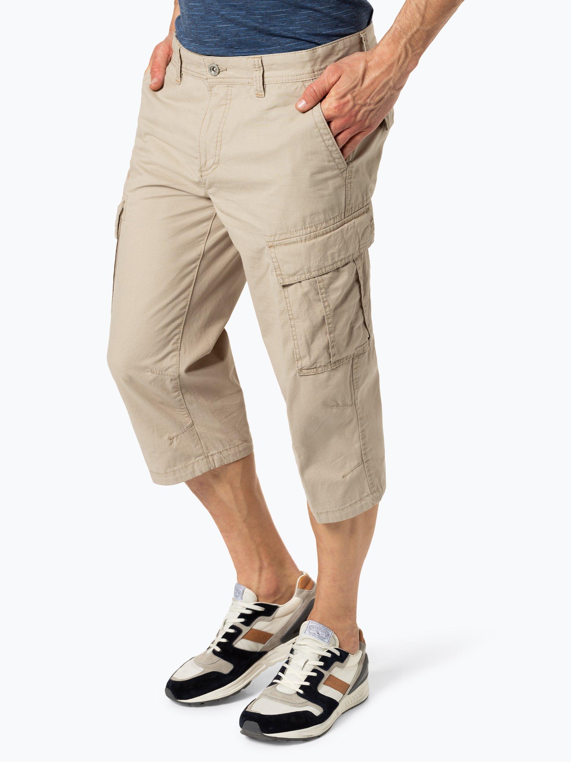 Camel Active Herren Shorts