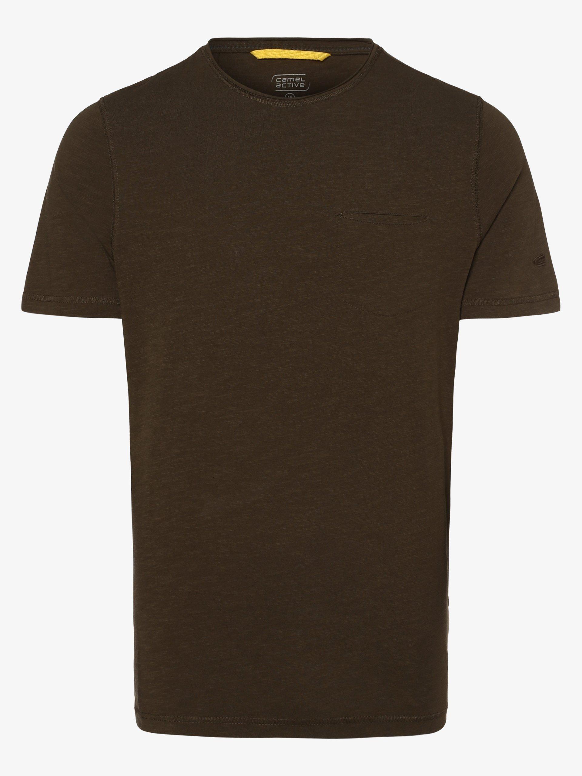 Camel Active Herren T-Shirt