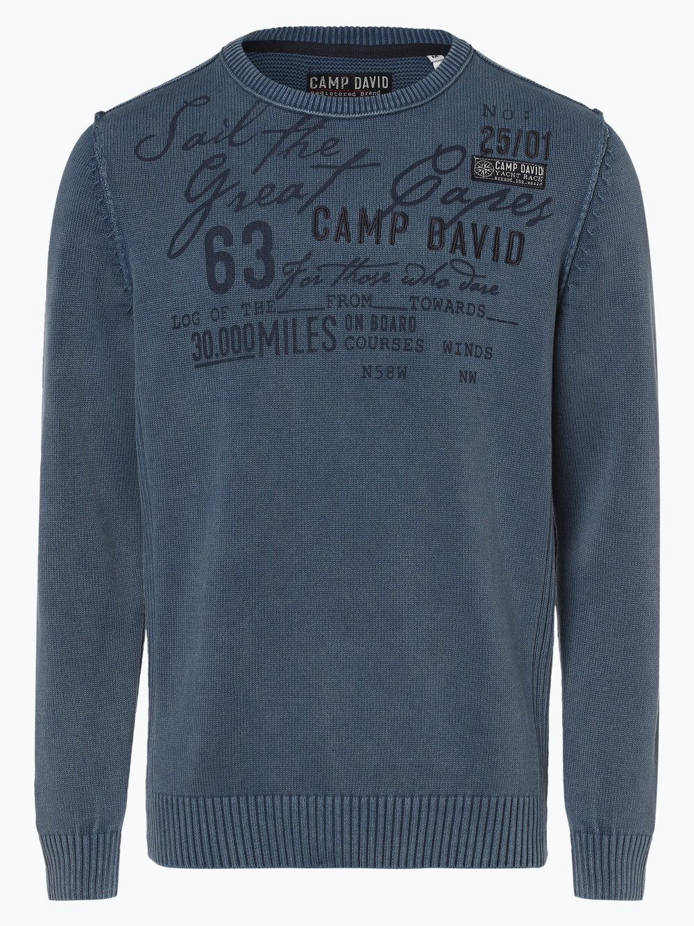3d5076087ac65f camp-david-herren-pullover pdmain 407108-0001 bustfront 1.jpg