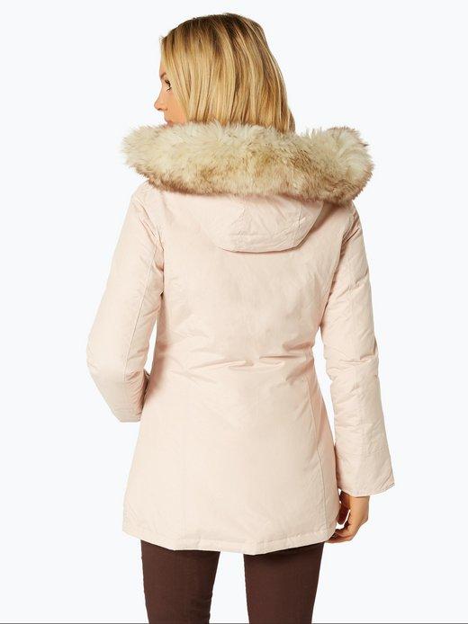 Canadian Classic Damen Daunenjacke Fundy Bay Online Kaufen Peek Und Cloppenburg De