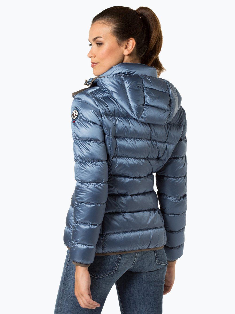 Cape Horn Damen Daunenjacke Stella online kaufen | PEEK