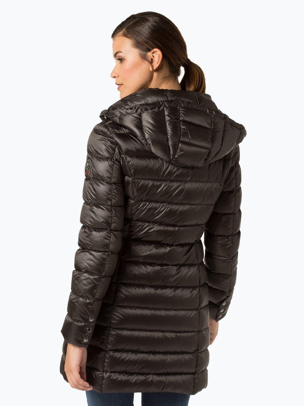 Cape Horn Damen Daunenmantel Blanca online kaufen