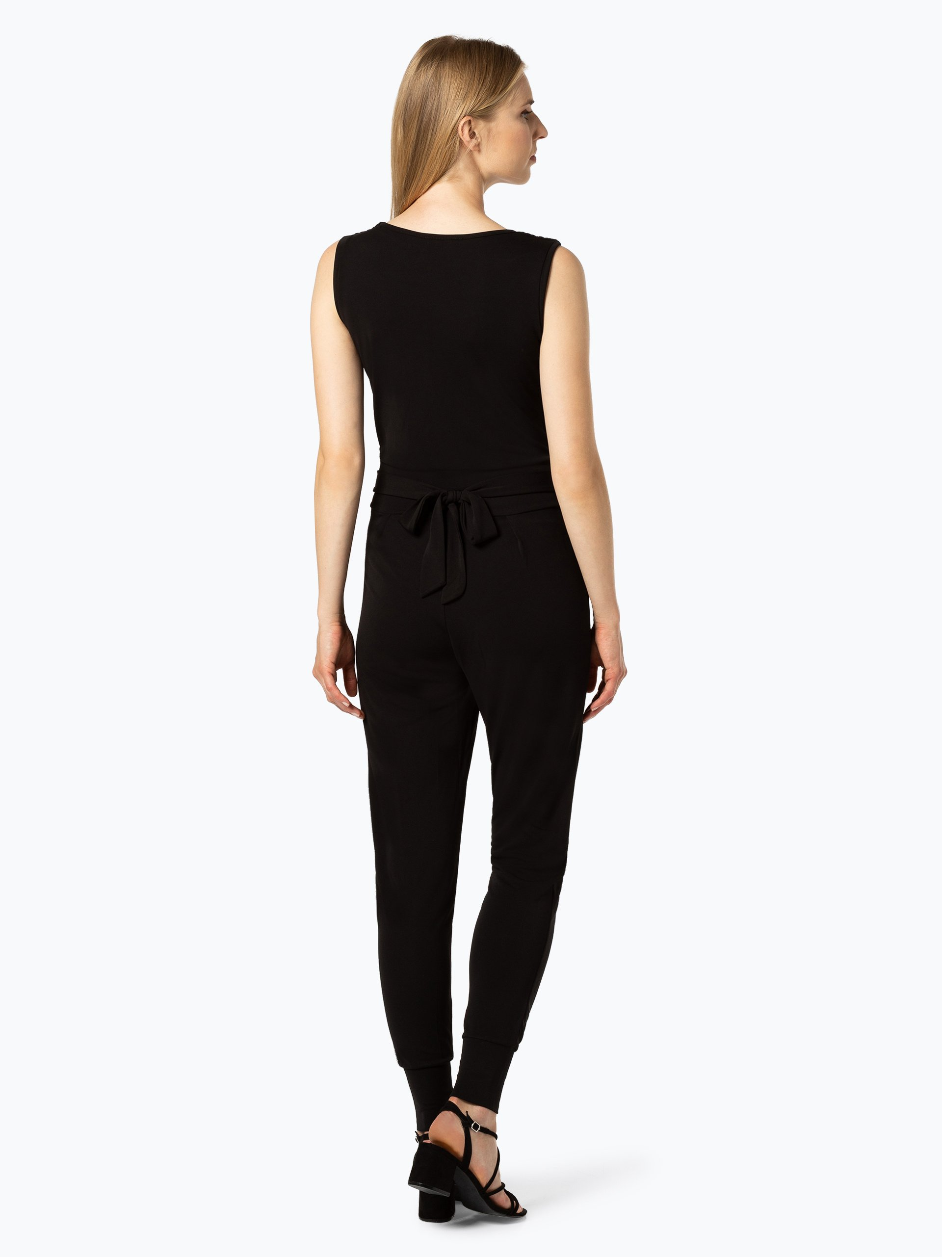 Cartoon Daydream Damen Jumpsuit