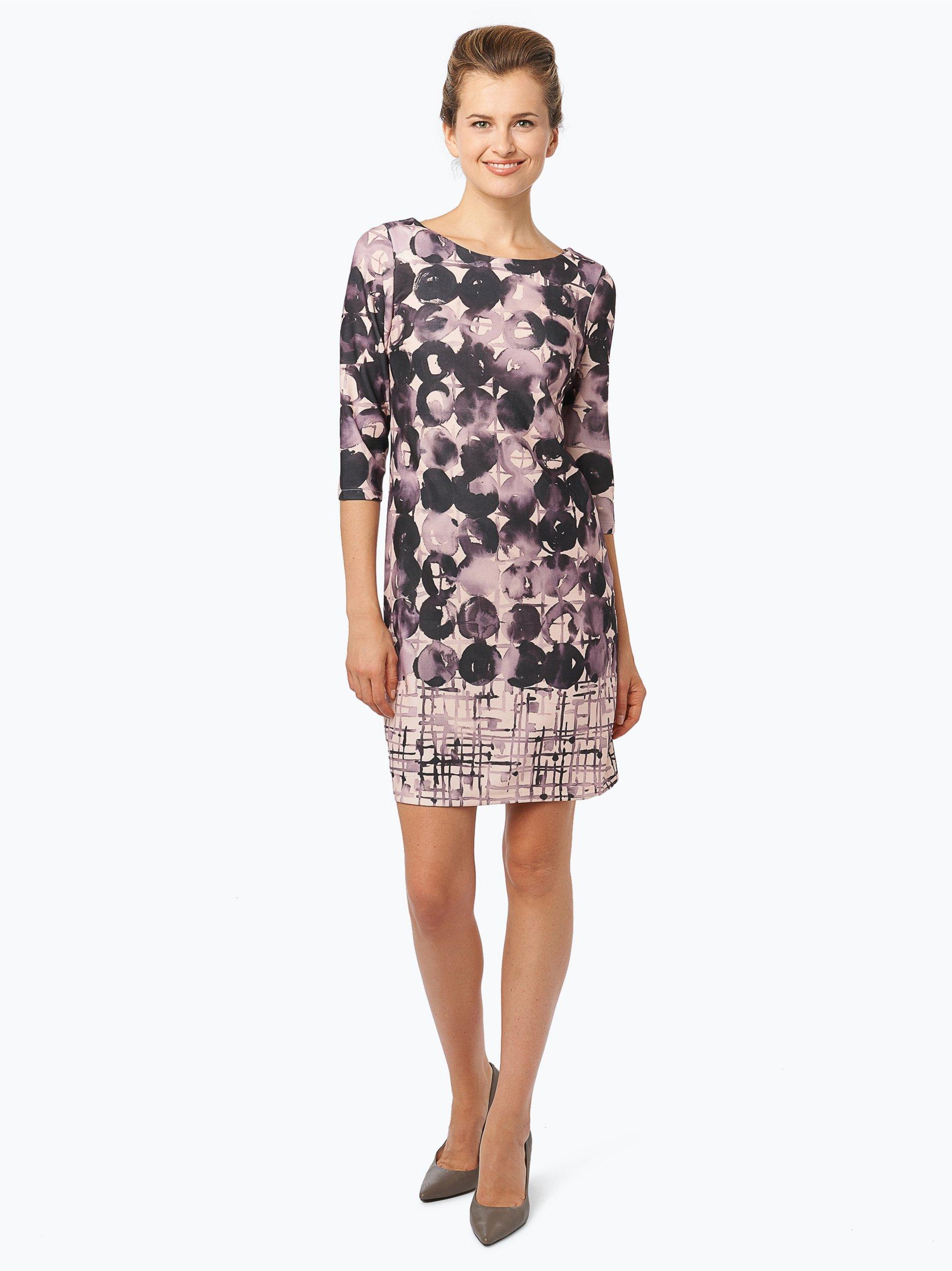 Cartoon Daydream Damen Kleid online kaufen   PEEK-UND ...