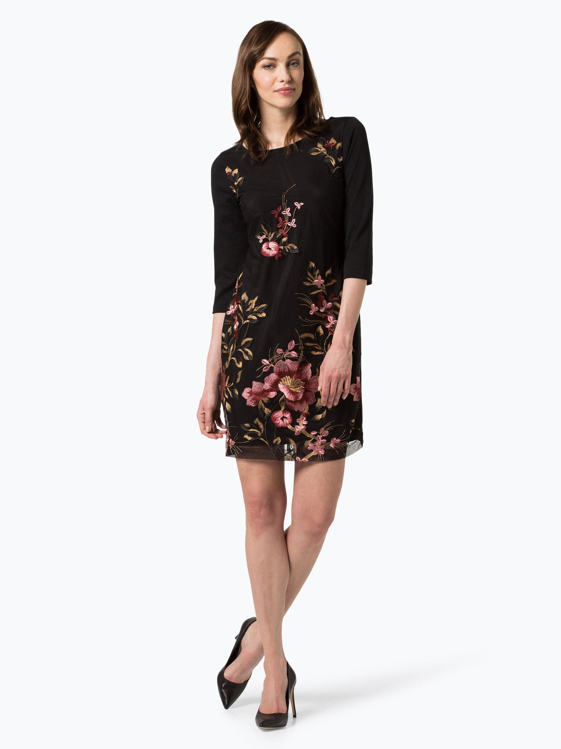 Cartoon Daydream Damen Kleid online kaufen | PEEK-UND ...