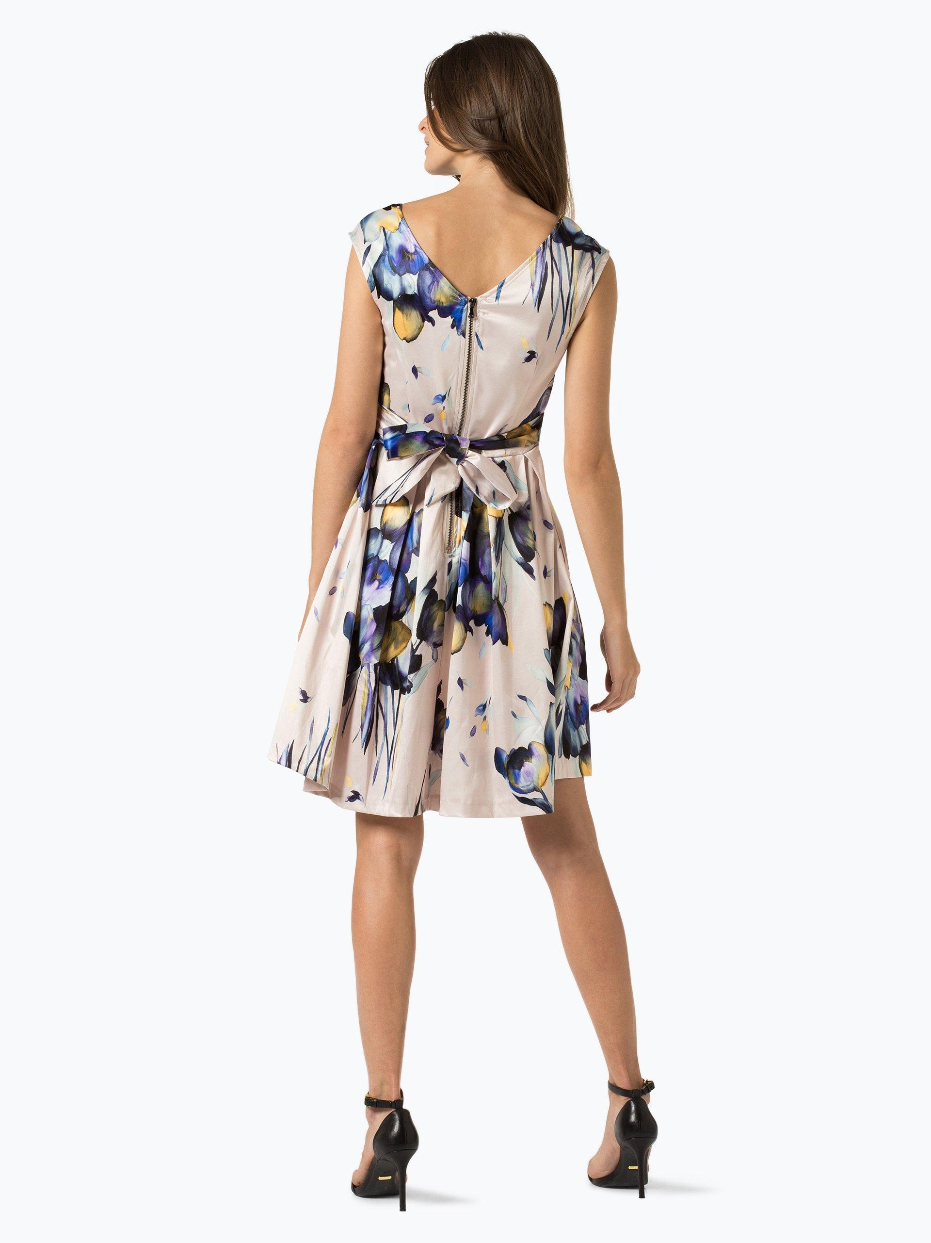Cartoon Daydream Damen Kleid online kaufen | VANGRAAF.COM