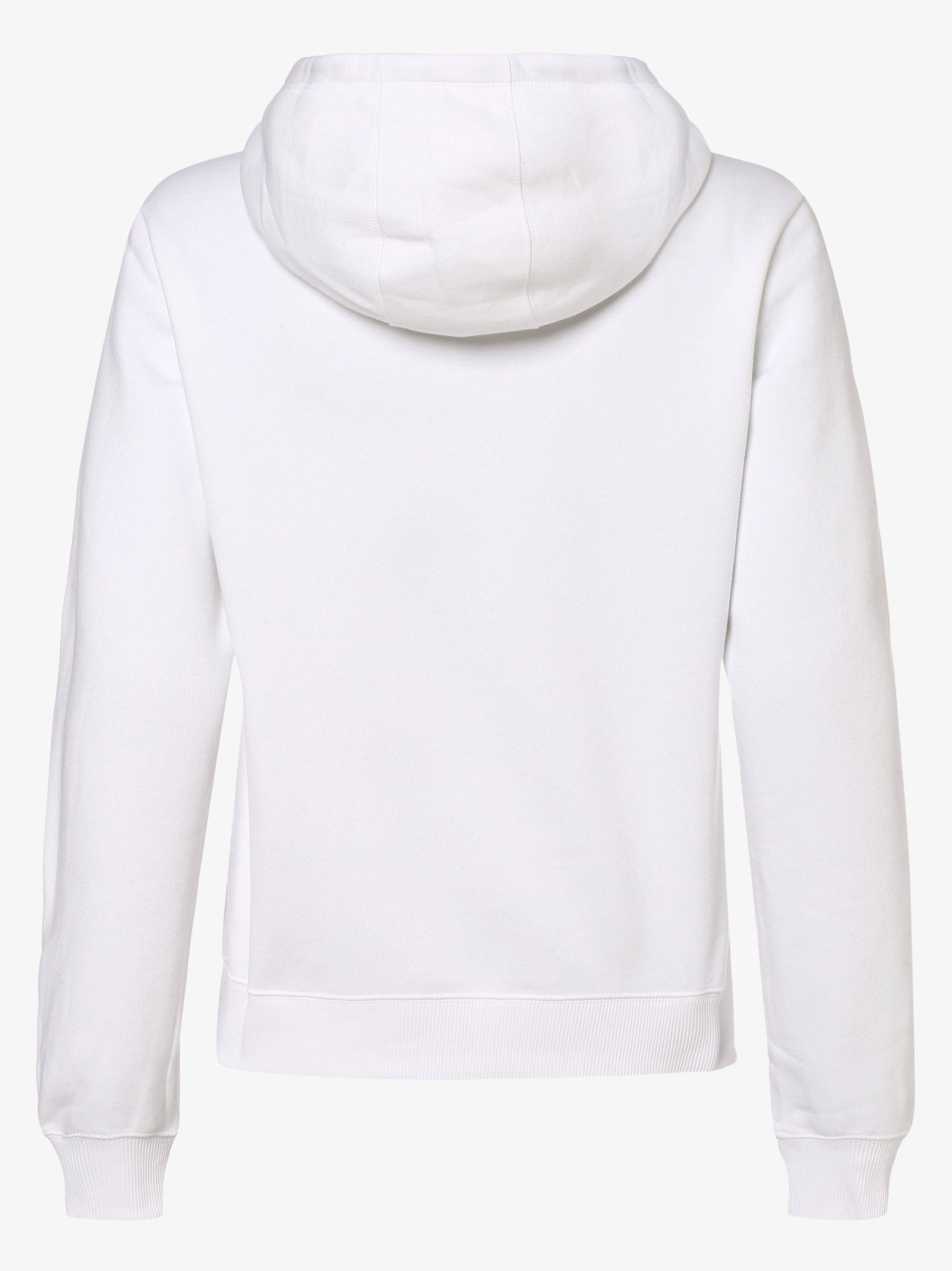 Champion Damen Sweatshirt