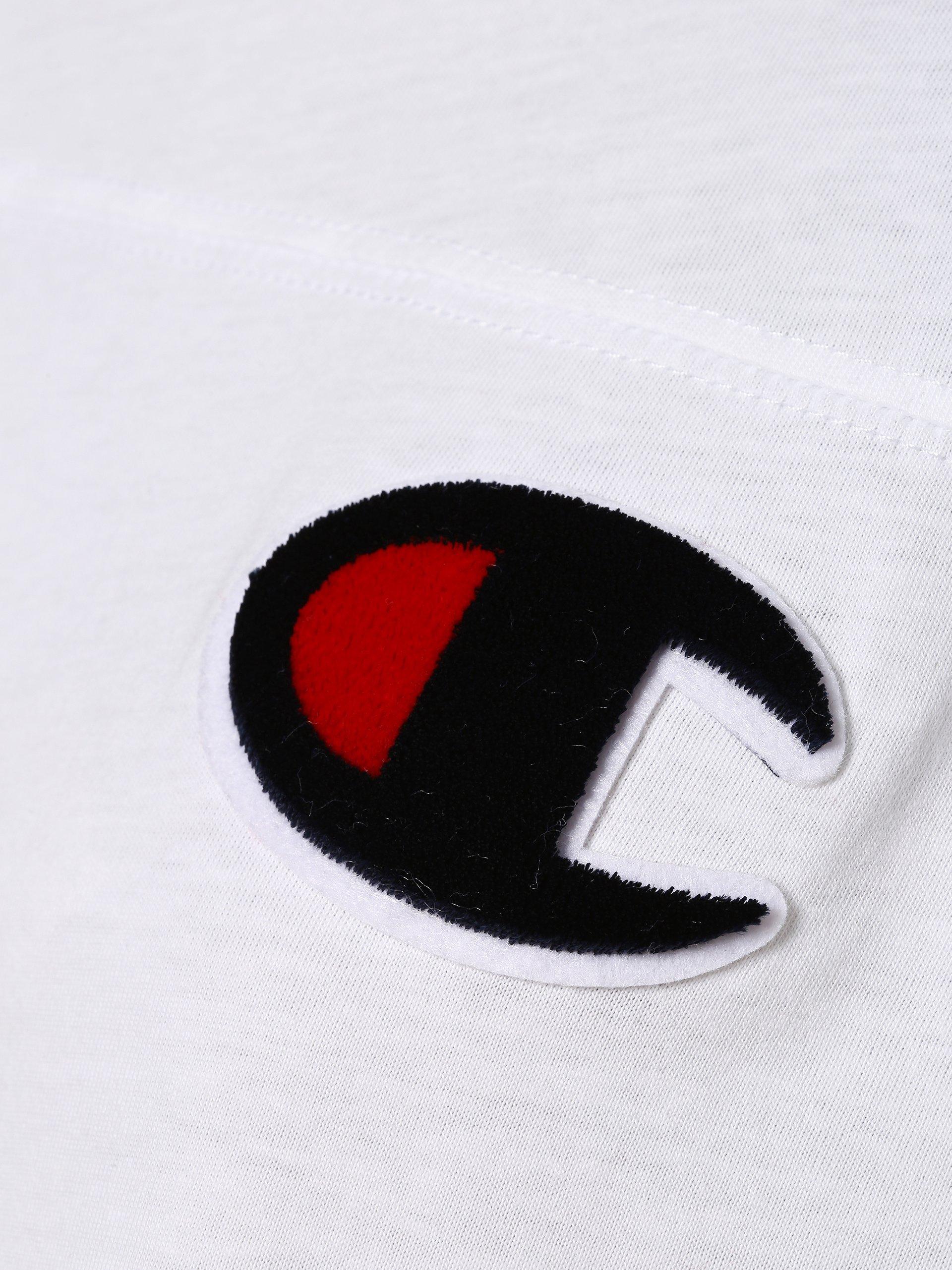 Champion Damen T-Shirt