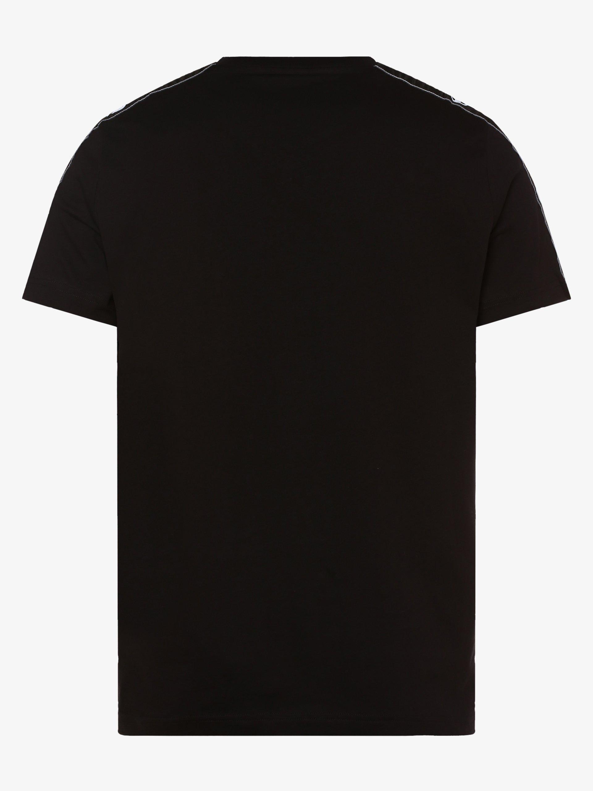 Champion Herren T-Shirt